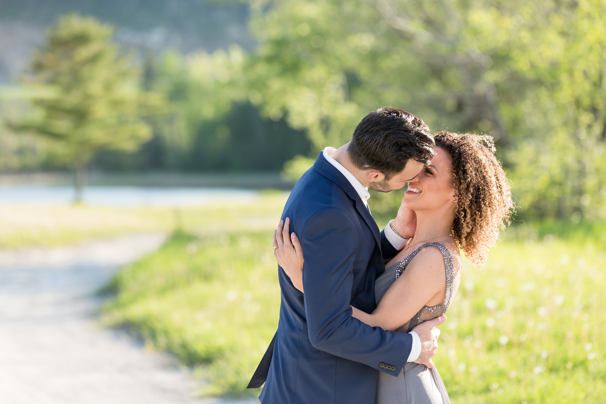 #WeddingPhotographer #ottawa #engagement-6814.jpg