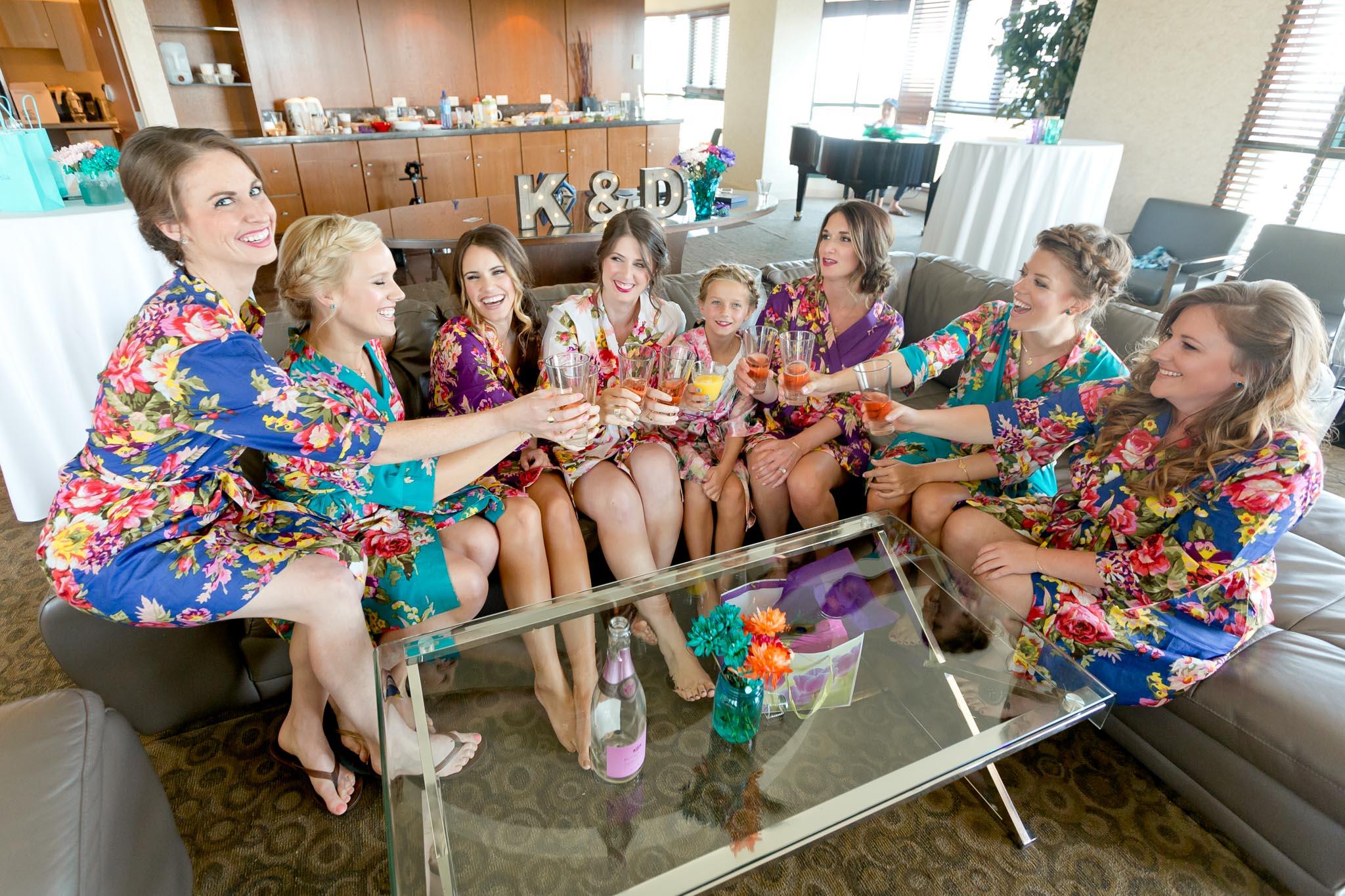 Brookstreet Hotel weddings #ottawa #wedding  #photographer-2220.jpg