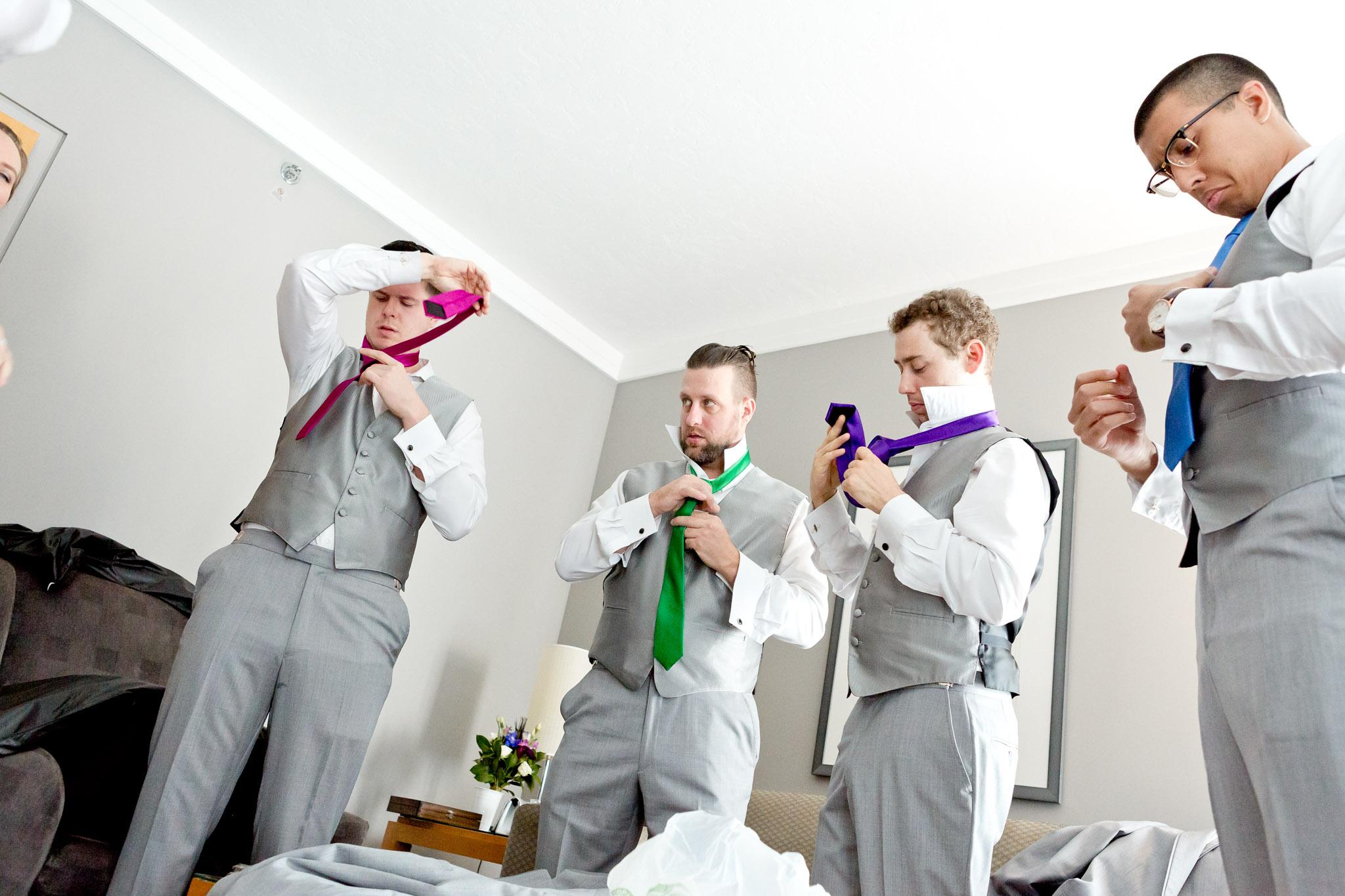 Brookstreet Hotel weddings #ottawa #wedding  #photographer-7427.jpg