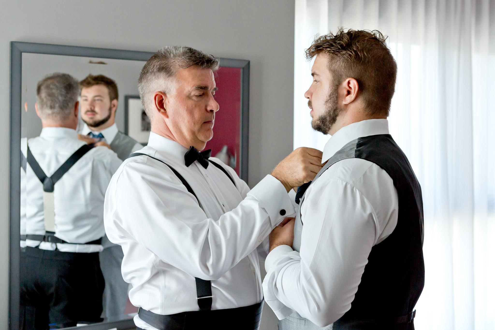 Brookstreet Hotel weddings #ottawa #wedding  #photographer-7445.jpg