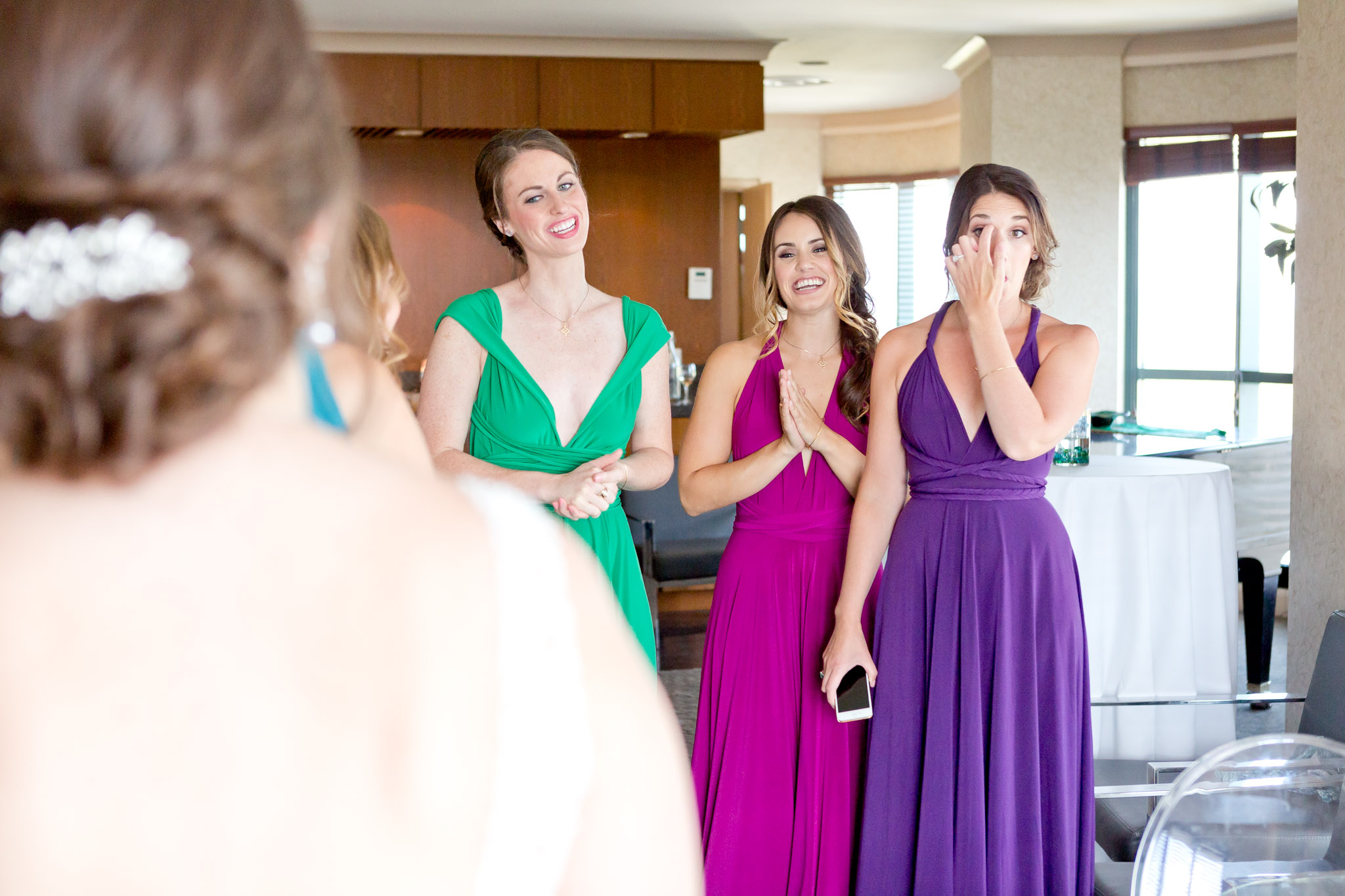 Brookstreet Hotel weddings #ottawa #wedding  #photographer-2414.jpg