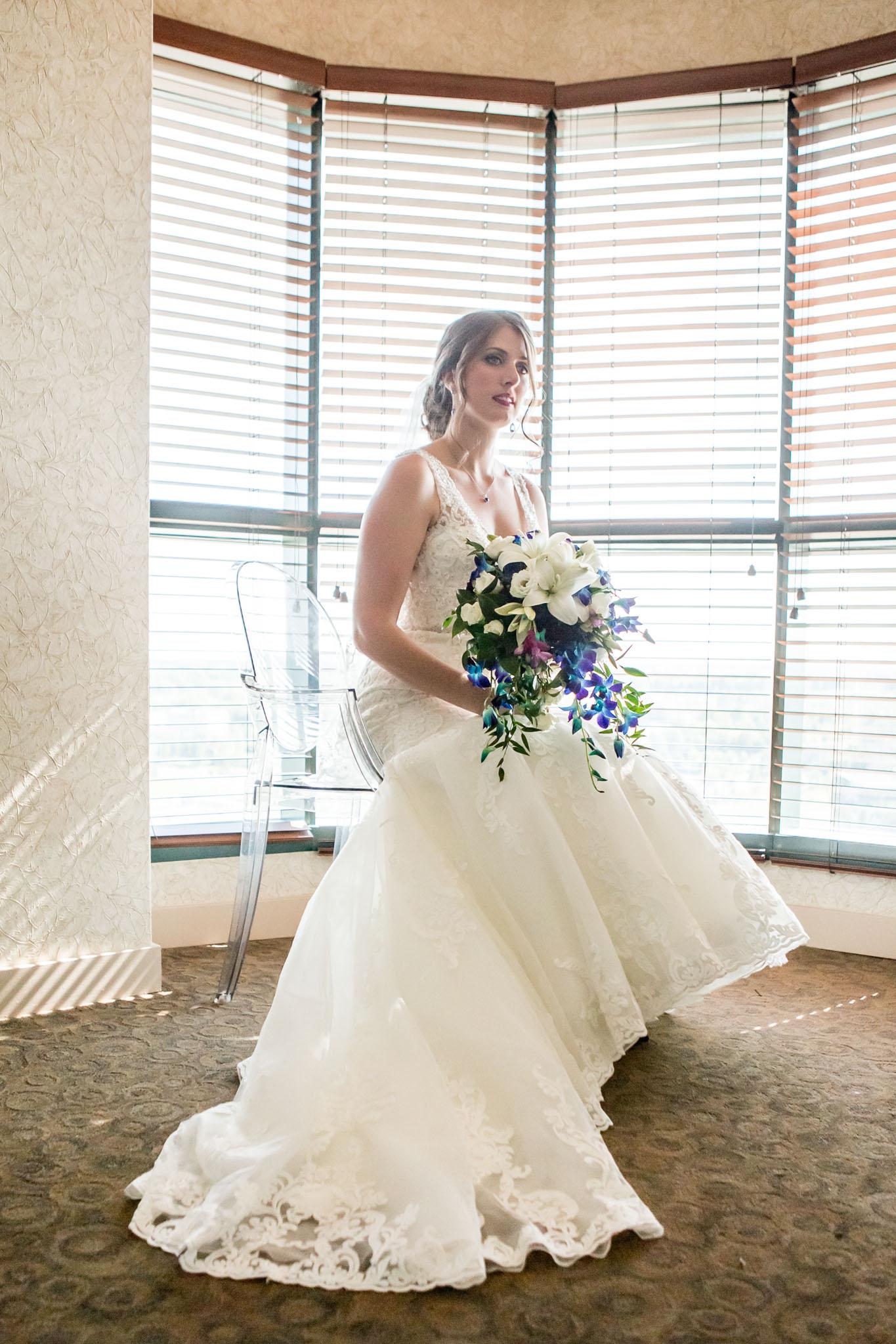 Brookstreet Hotel weddings #ottawa #wedding  #photographer-2524.jpg