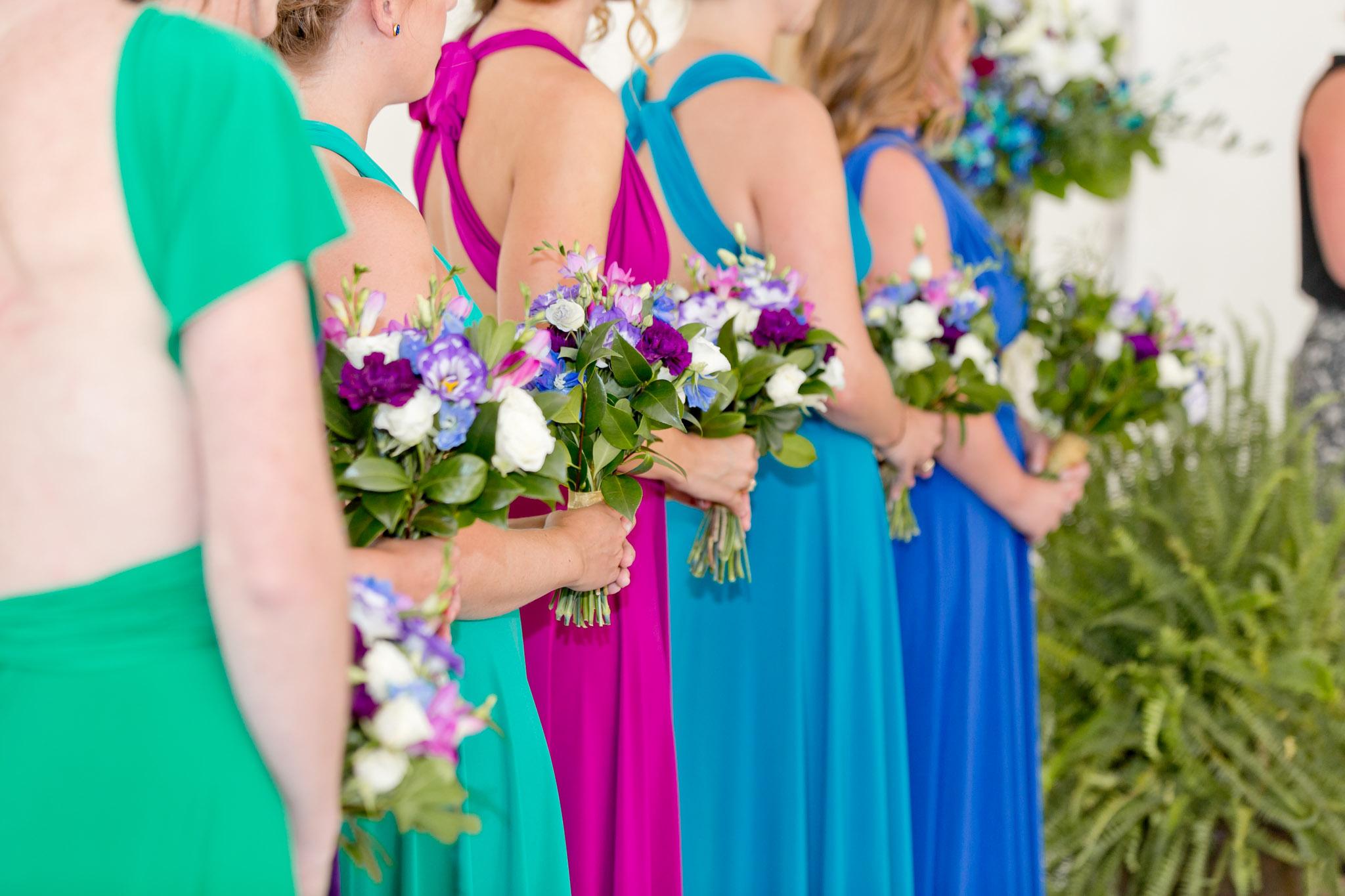 Brookstreet Hotel weddings #ottawa #wedding  #photographer-2652.jpg