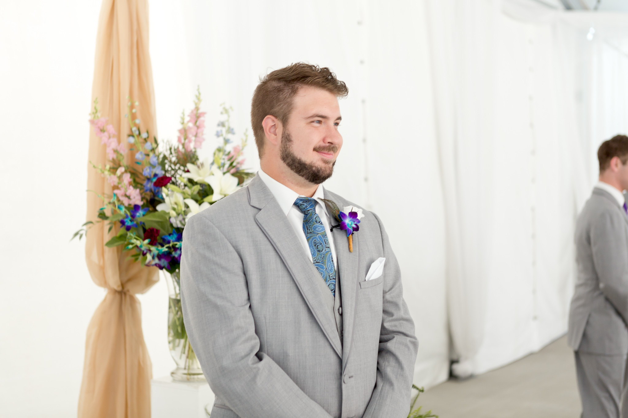 Brookstreet Hotel weddings #ottawa #wedding  #photographer-2591.jpg