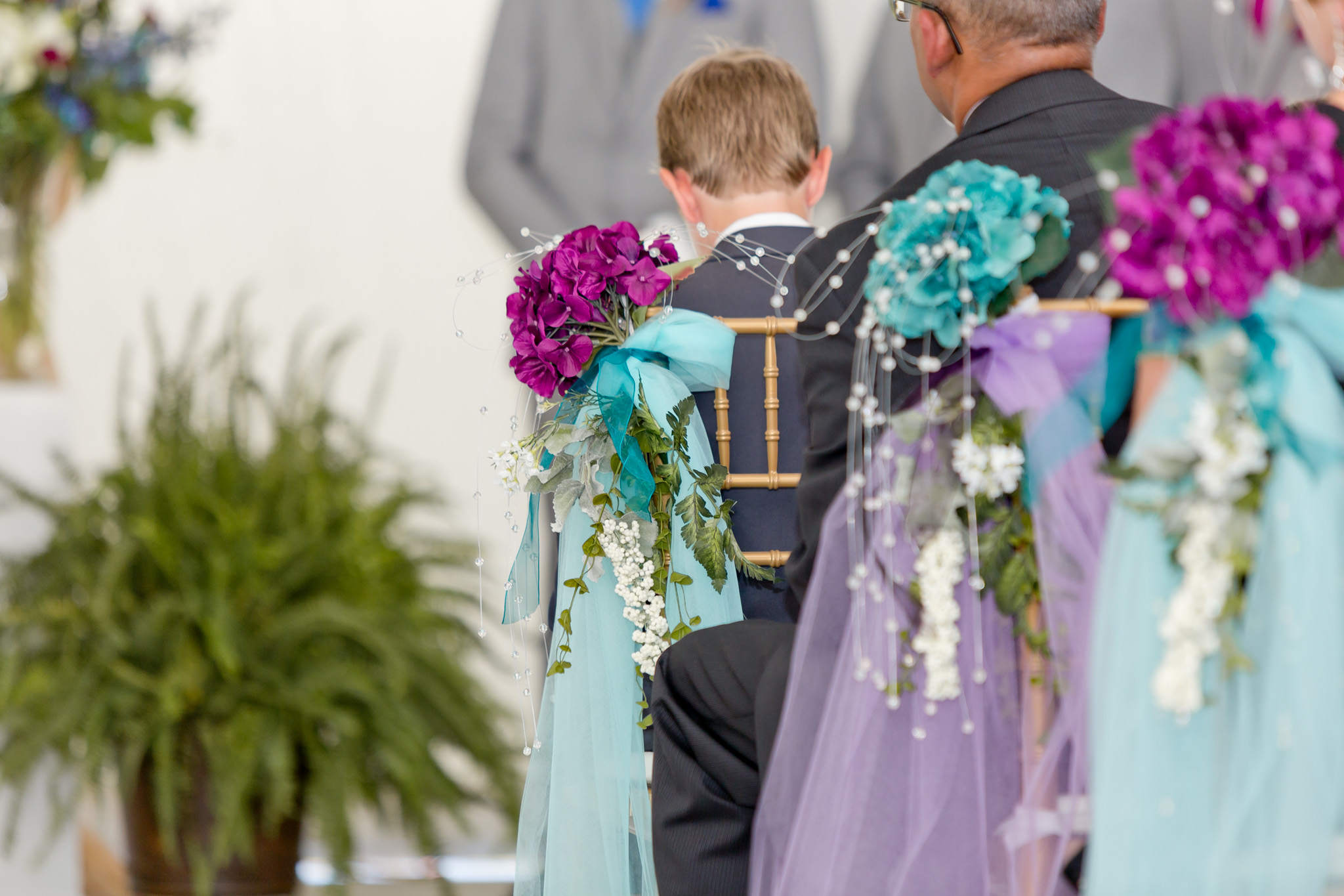 Brookstreet Hotel weddings #ottawa #wedding  #photographer-2664.jpg