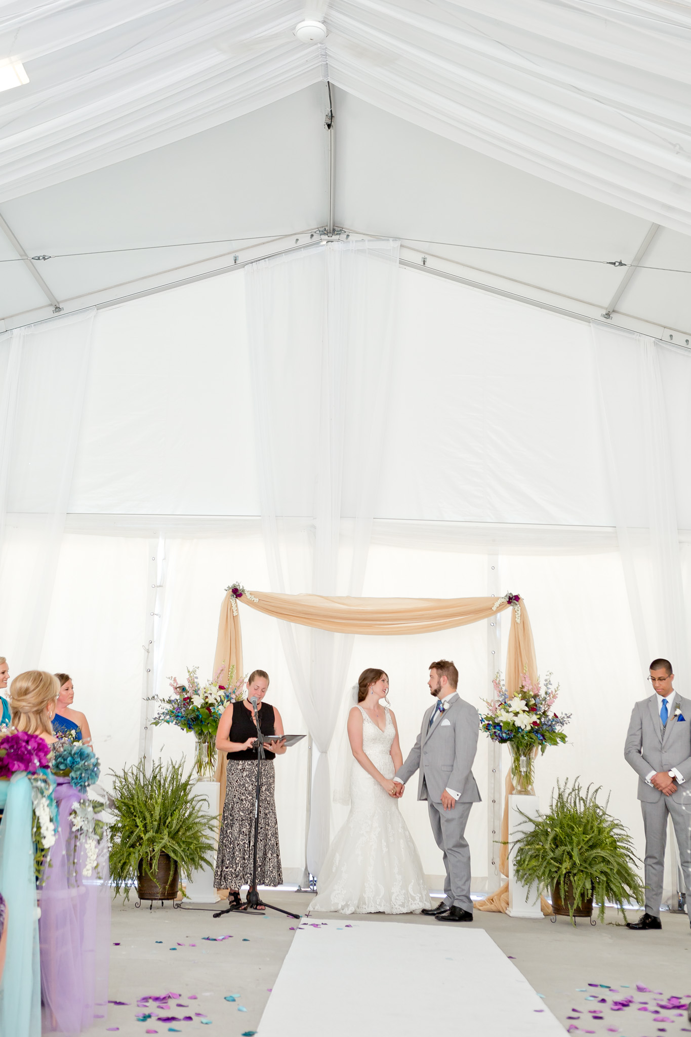 Brookstreet Hotel weddings #ottawa #wedding  #photographer-2683.jpg