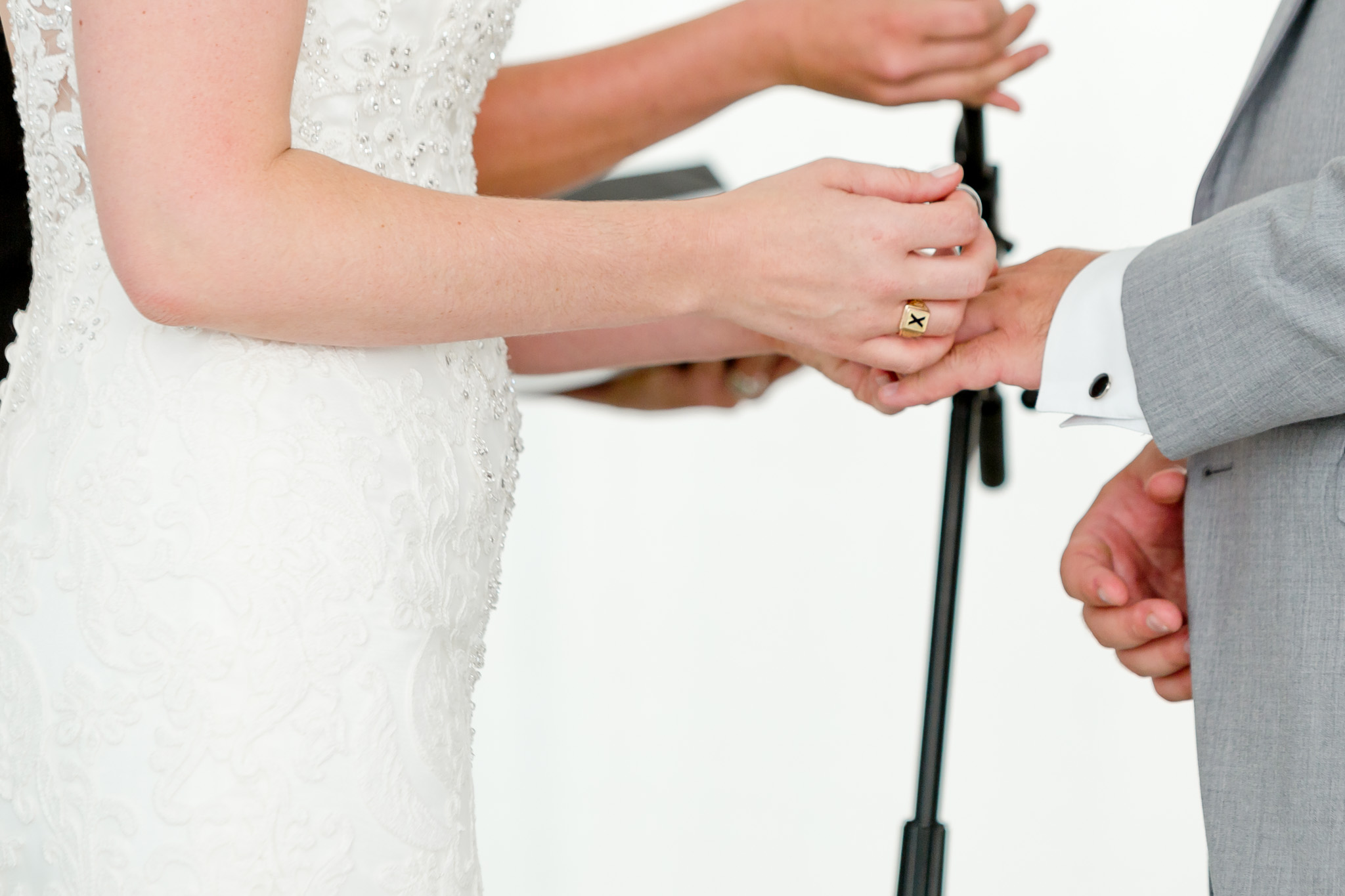 Brookstreet Hotel weddings #ottawa #wedding  #photographer-2797.jpg