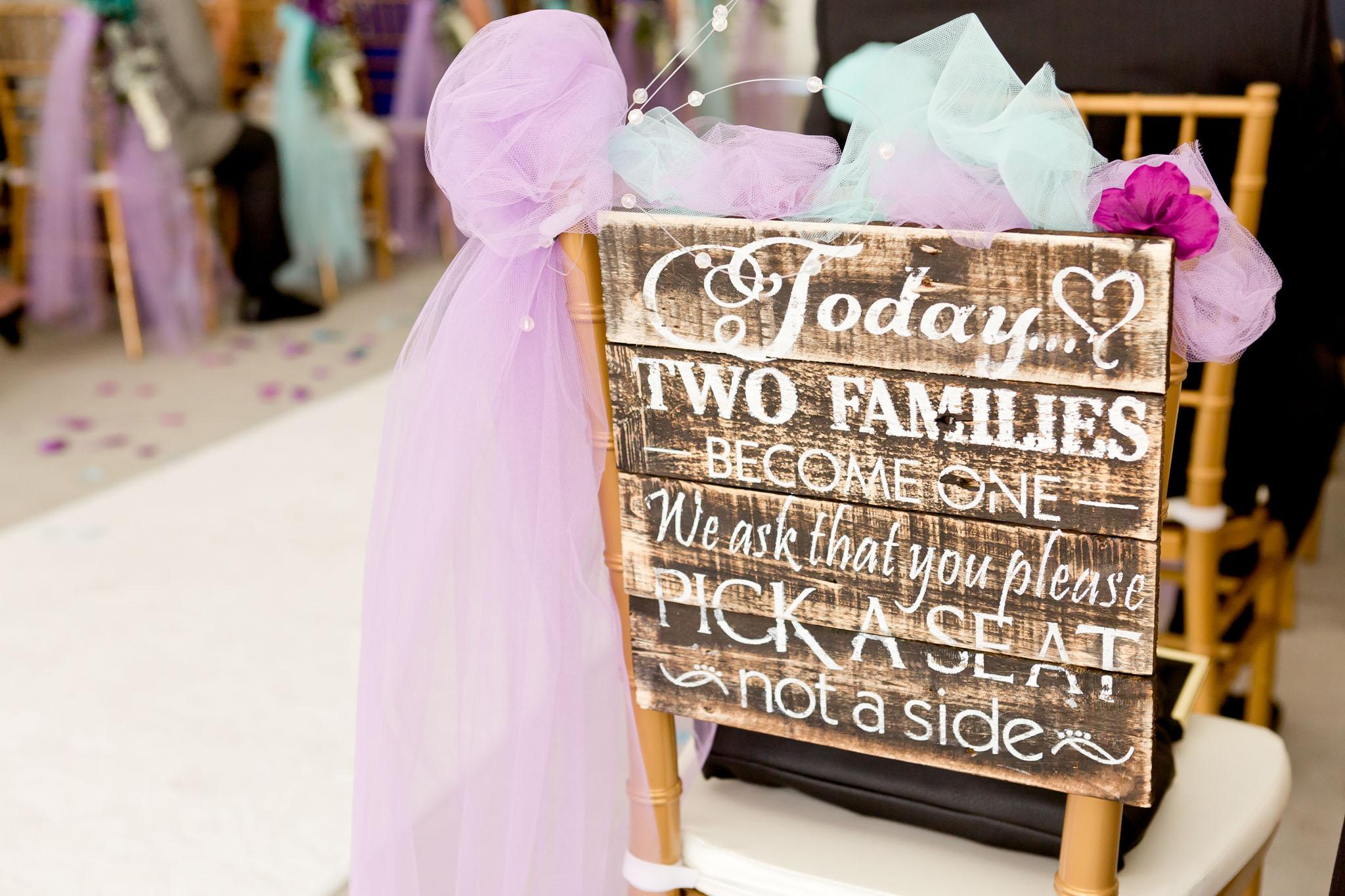 Brookstreet Hotel weddings #ottawa #wedding  #photographer-7594.jpg