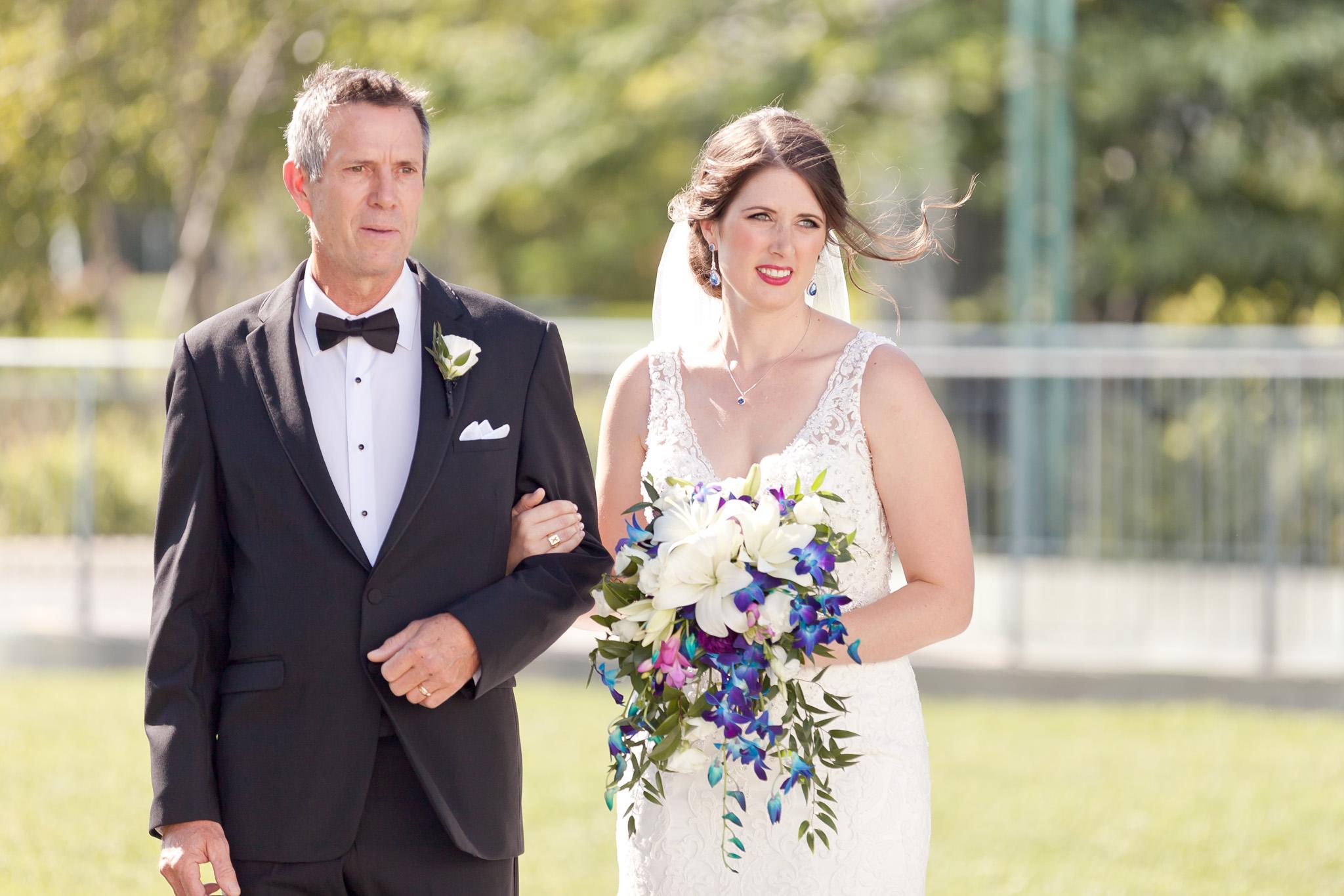Brookstreet Hotel weddings #ottawa #wedding  #photographer-9207.jpg