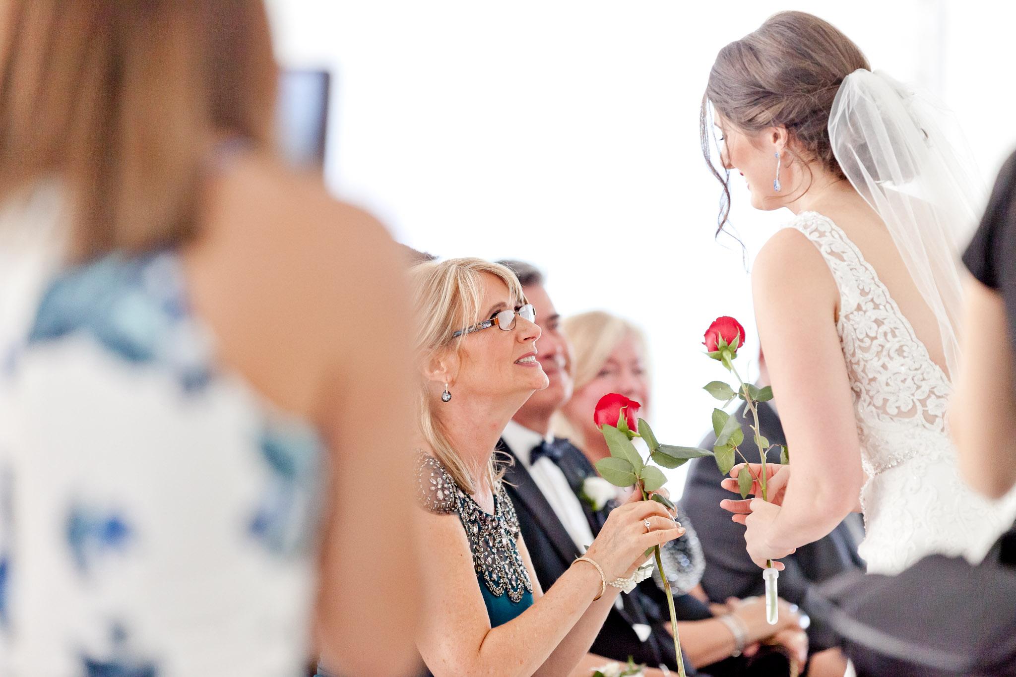 Brookstreet Hotel weddings #ottawa #wedding  #photographer-9233.jpg