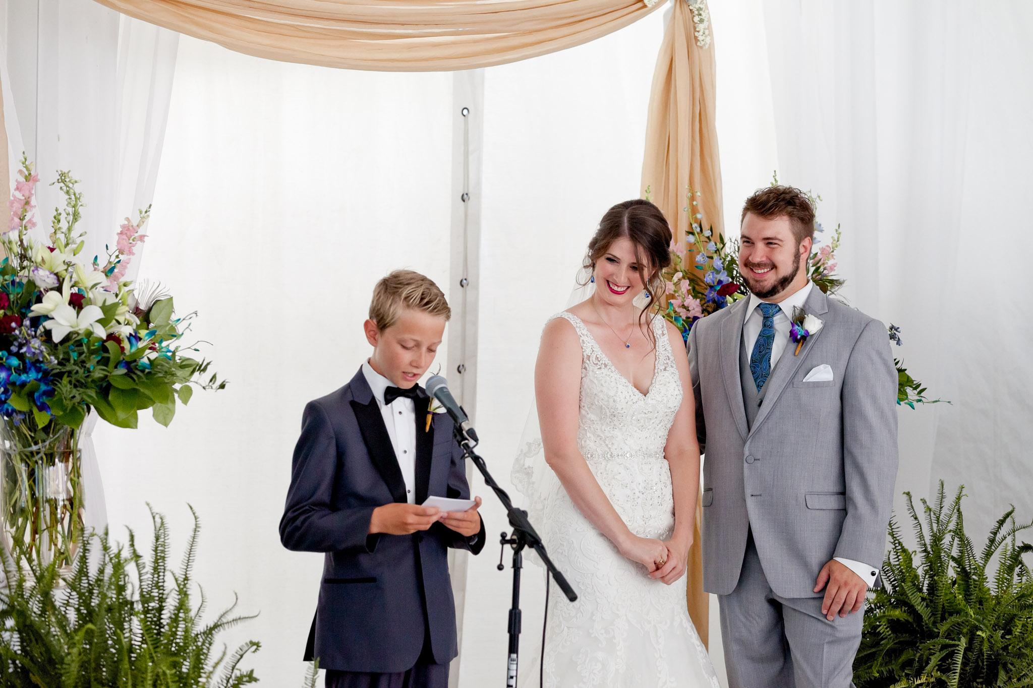 Brookstreet Hotel weddings #ottawa #wedding  #photographer-9256.jpg