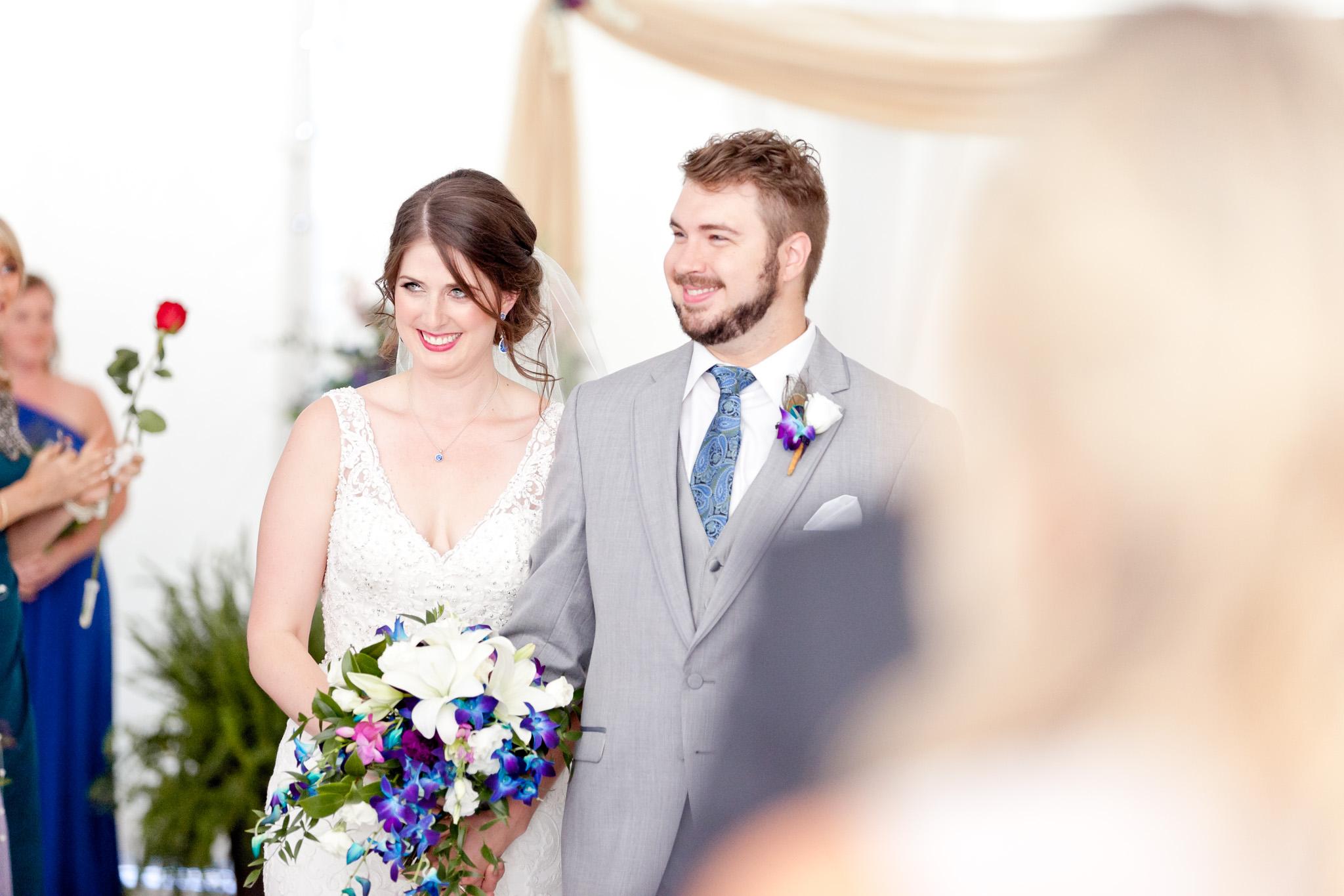 Brookstreet Hotel weddings #ottawa #wedding  #photographer-9314.jpg