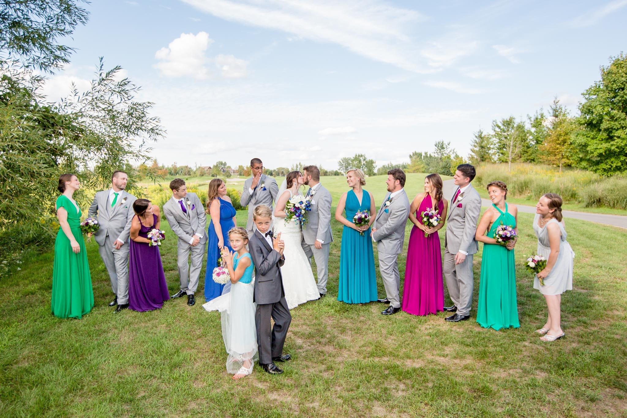 Brookstreet Hotel weddings #ottawa #wedding  #photographer-3061.jpg
