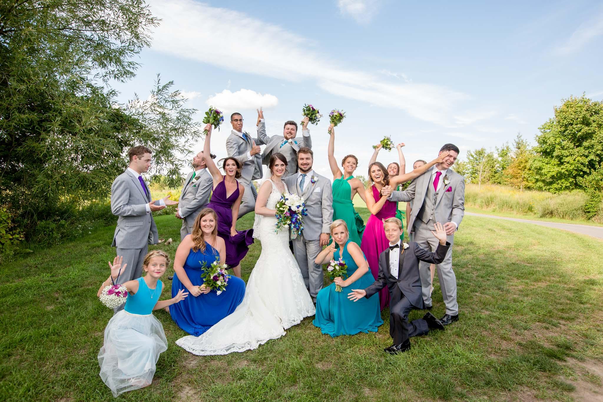 Brookstreet Hotel weddings #ottawa #wedding  #photographer-3103.jpg