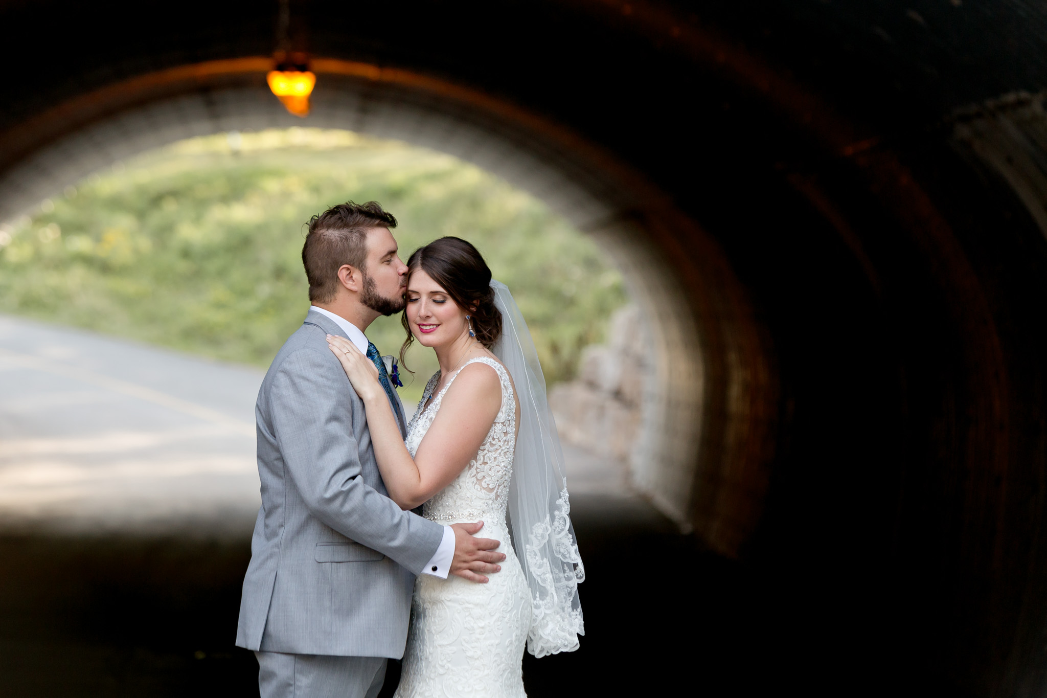 Brookstreet Hotel weddings #ottawa #wedding  #photographer-3187.jpg