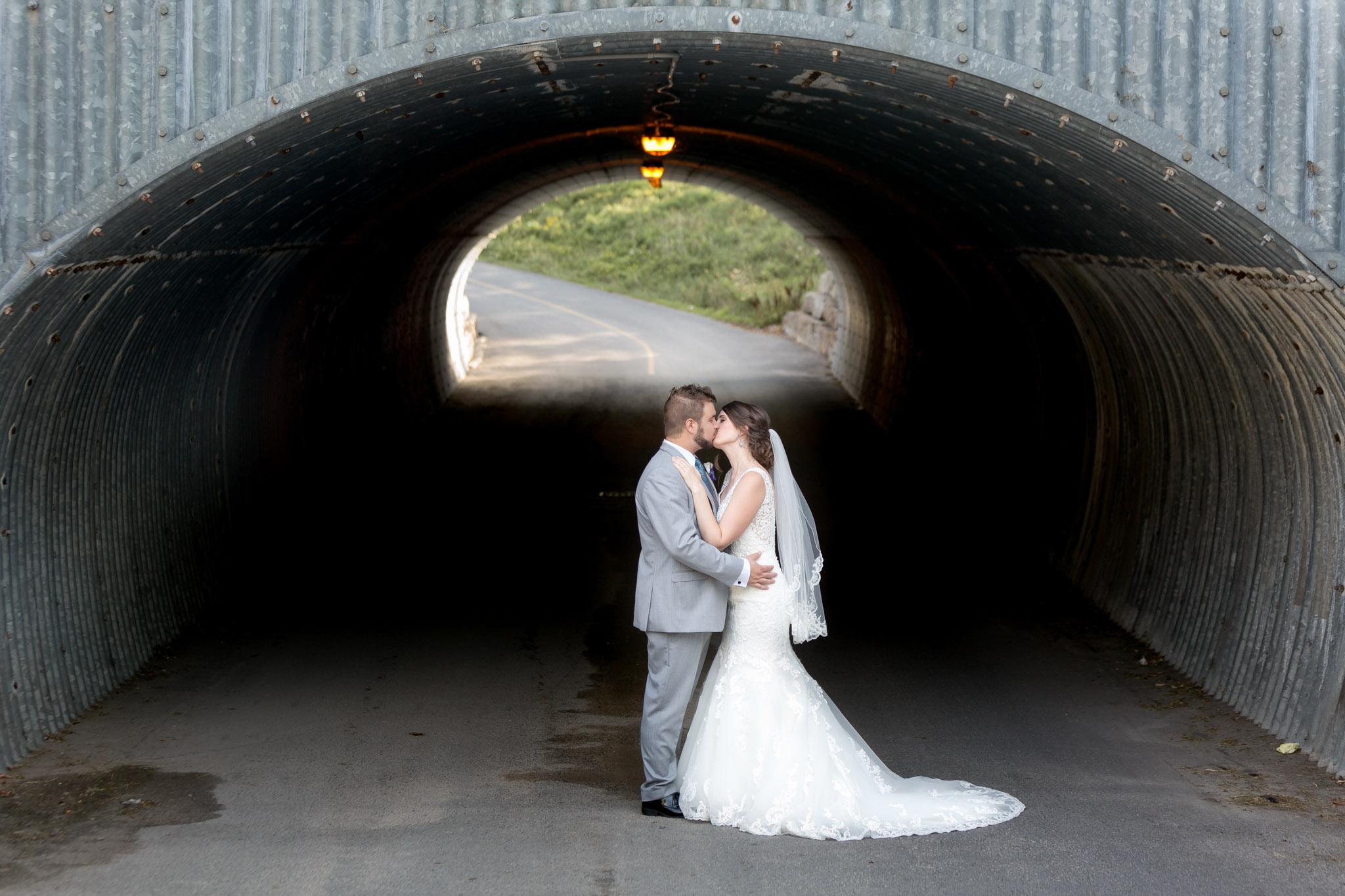 Brookstreet Hotel weddings #ottawa #wedding  #photographer-3176.jpg