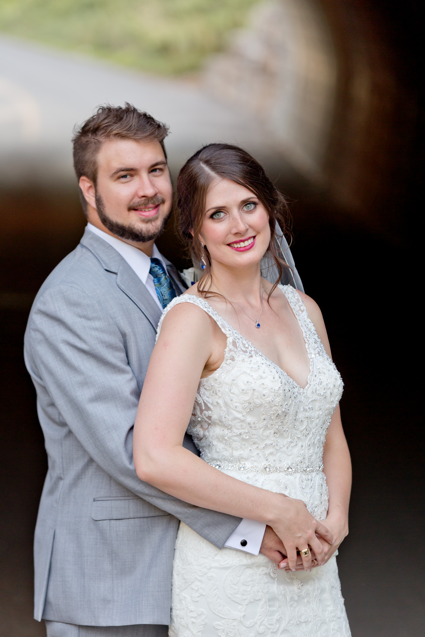 Brookstreet Hotel weddings #ottawa #wedding  #photographer-3213.jpg