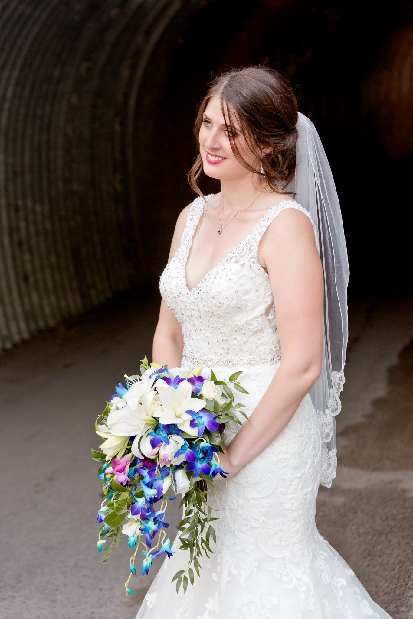 Brookstreet Hotel weddings #ottawa #wedding  #photographer-3254.jpg