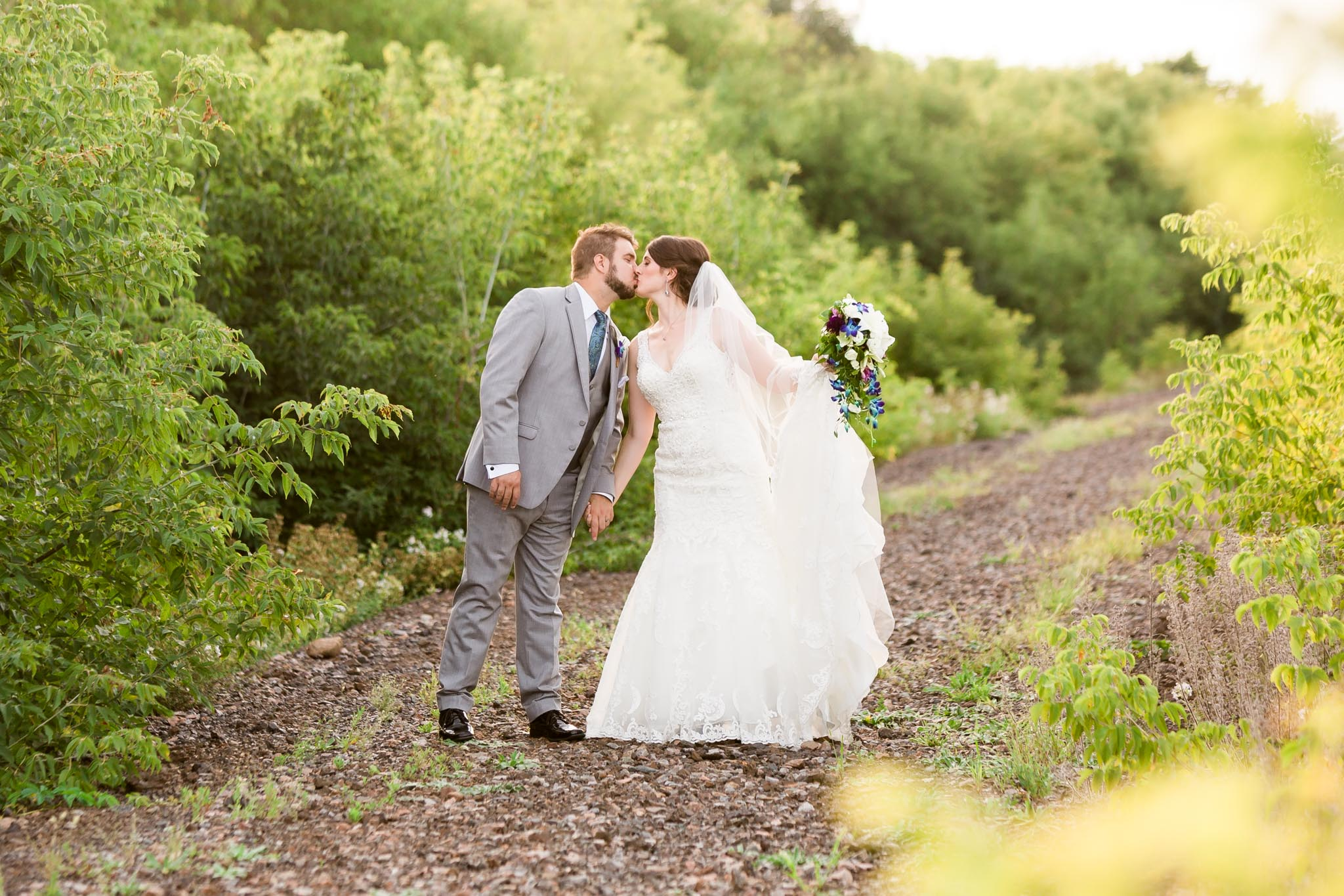 Brookstreet Hotel weddings #ottawa #wedding  #photographer-3270.jpg