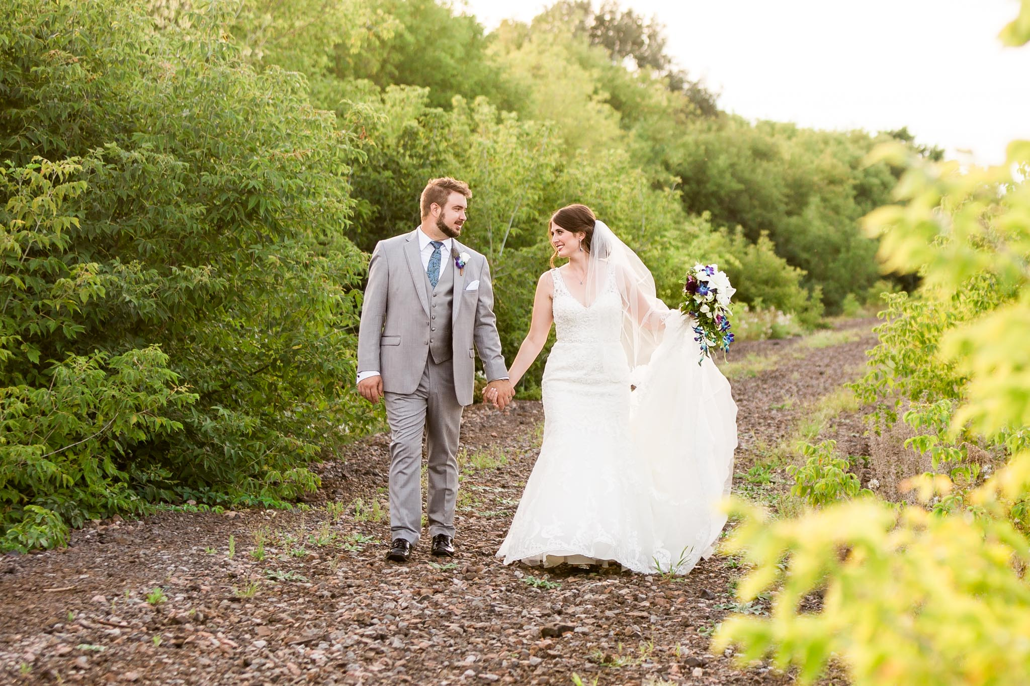 Brookstreet Hotel weddings #ottawa #wedding  #photographer-3279.jpg