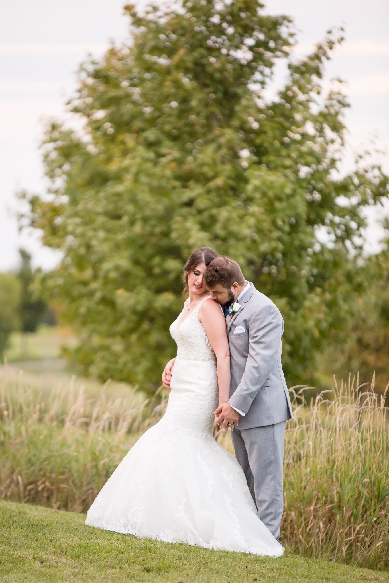 Brookstreet Hotel weddings #ottawa #wedding  #photographer-3511.jpg