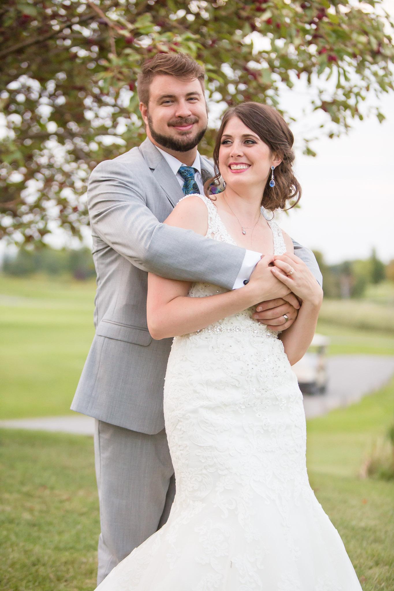 Brookstreet Hotel weddings #ottawa #wedding  #photographer-3527.jpg