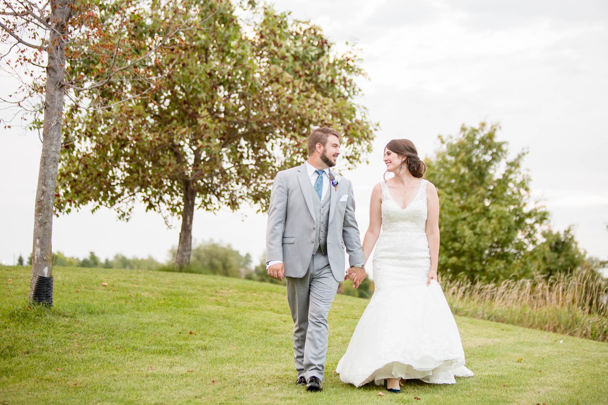 Brookstreet Hotel weddings #ottawa #wedding  #photographer-3547.jpg