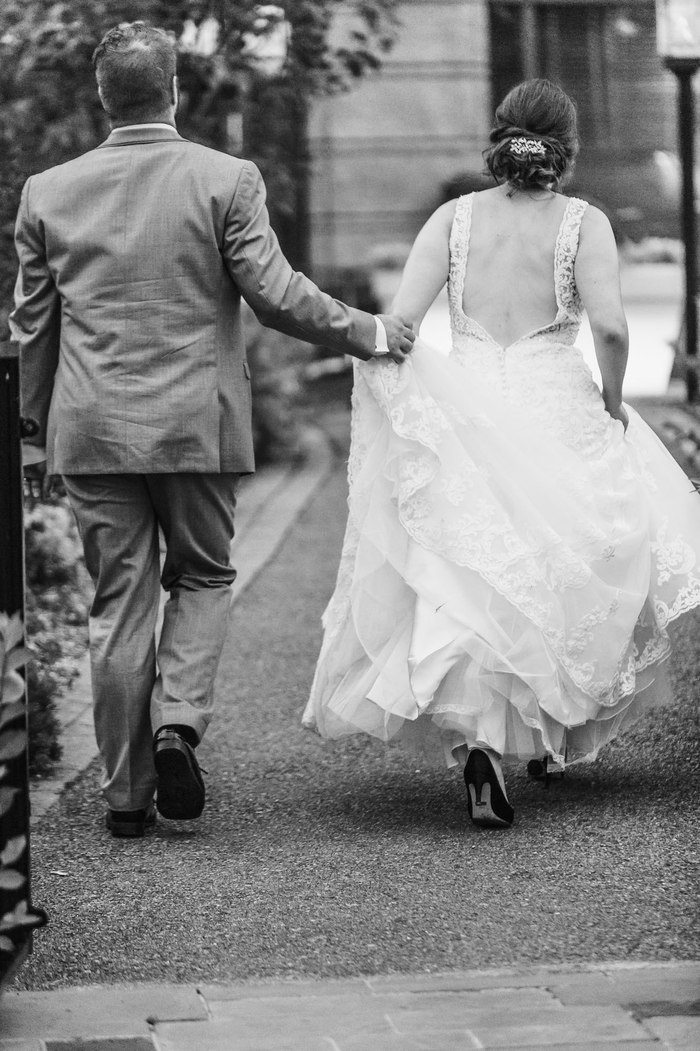 Brookstreet Hotel weddings #ottawa #wedding  #photographer-3557.jpg