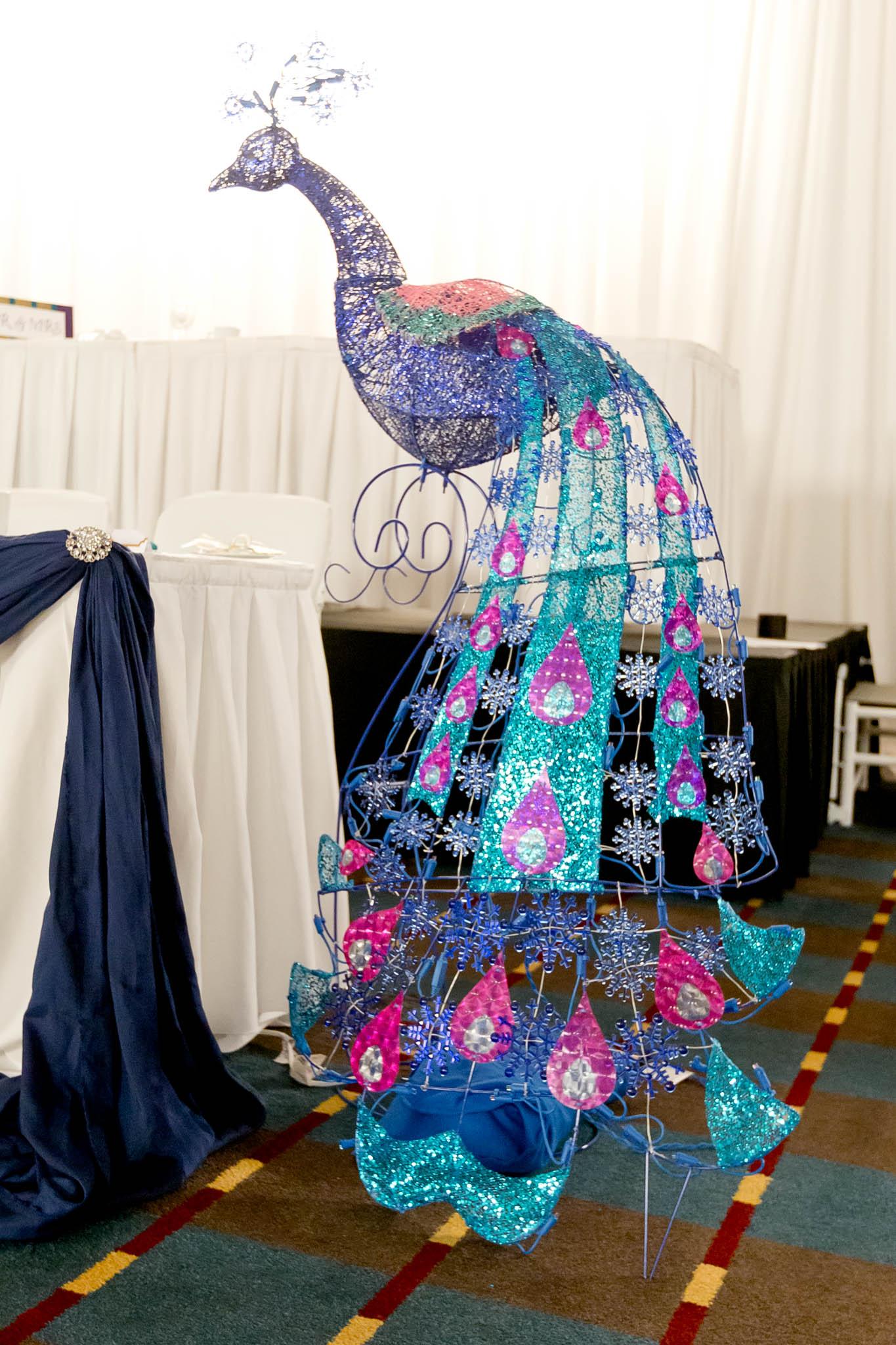 Brookstreet Hotel weddings #ottawa #wedding  #photographer-2304.jpg