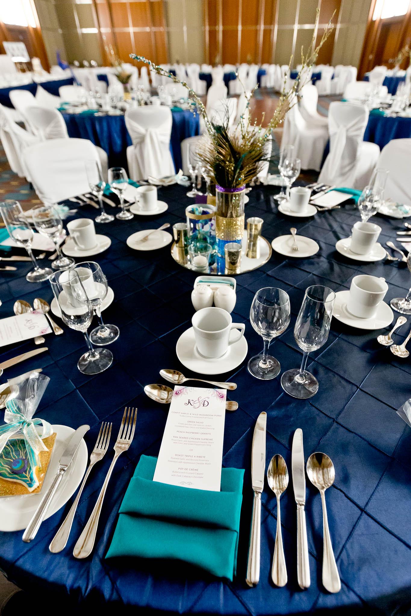 Brookstreet Hotel weddings #ottawa #wedding  #photographer-2308.jpg