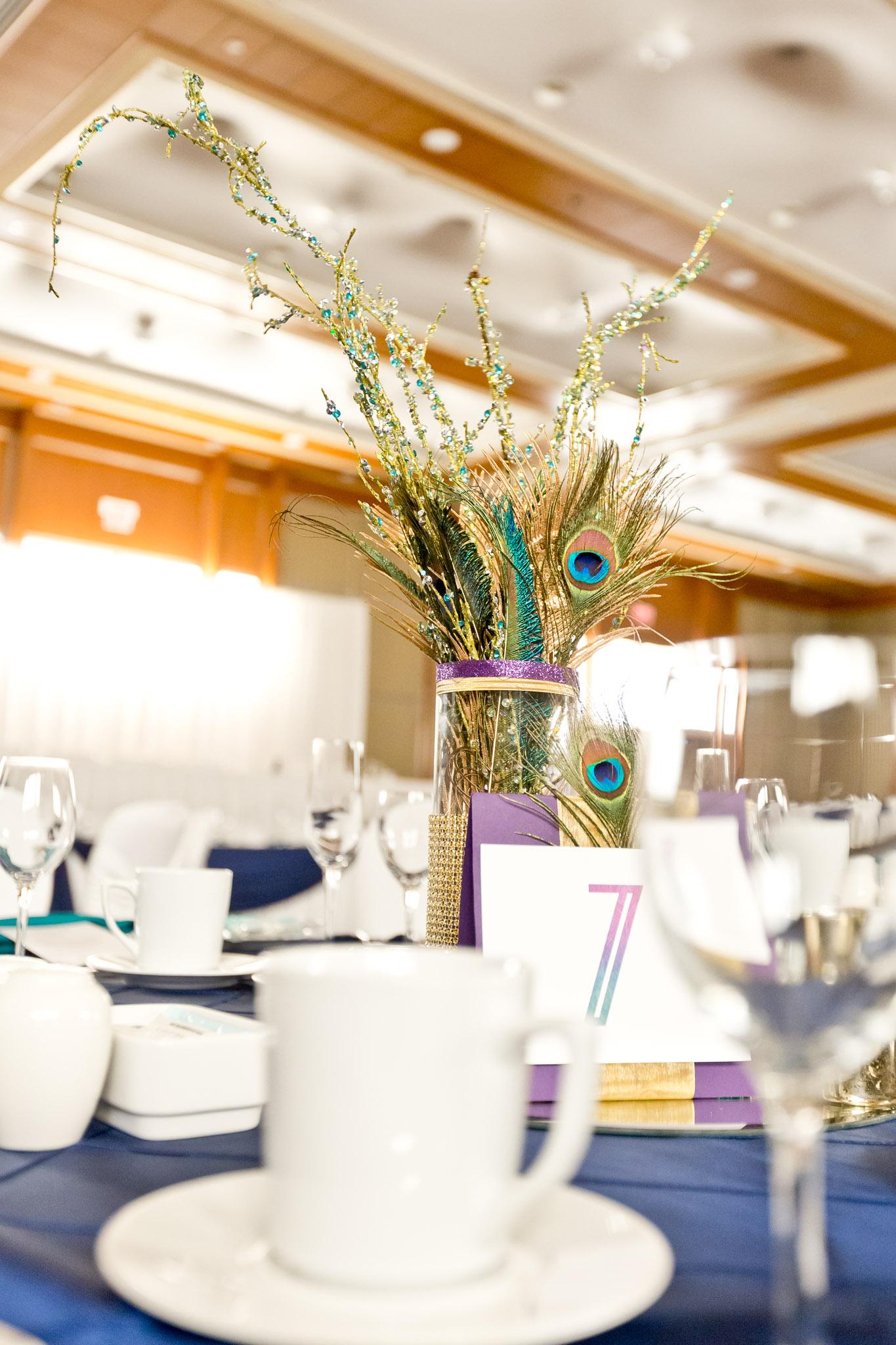 Brookstreet Hotel weddings #ottawa #wedding  #photographer-2319.jpg