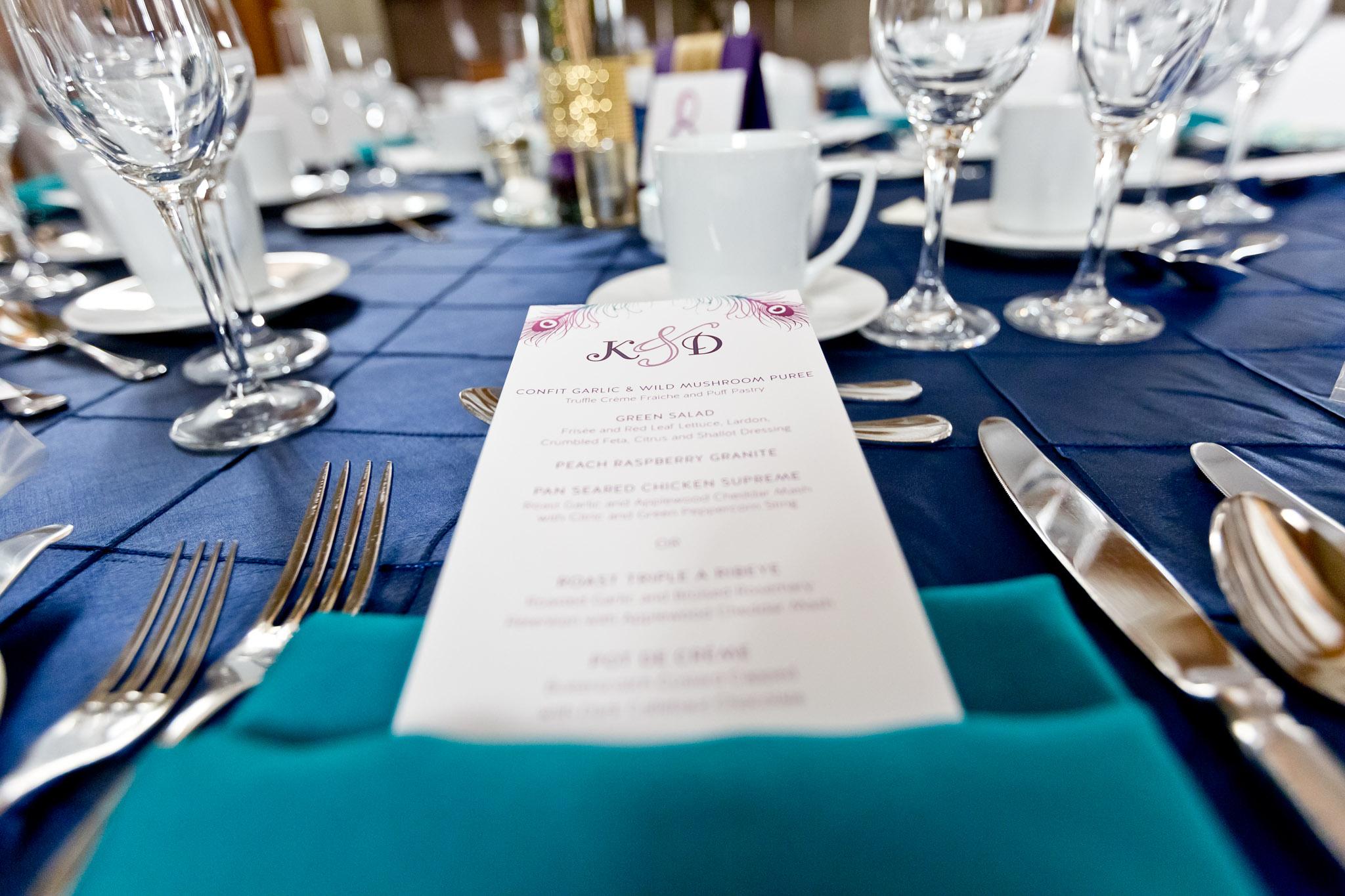 Brookstreet Hotel weddings #ottawa #wedding  #photographer-2323.jpg