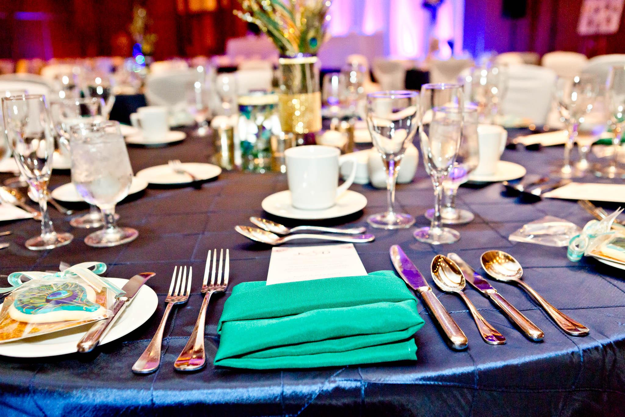 Brookstreet Hotel weddings #ottawa #wedding  #photographer-7726.jpg
