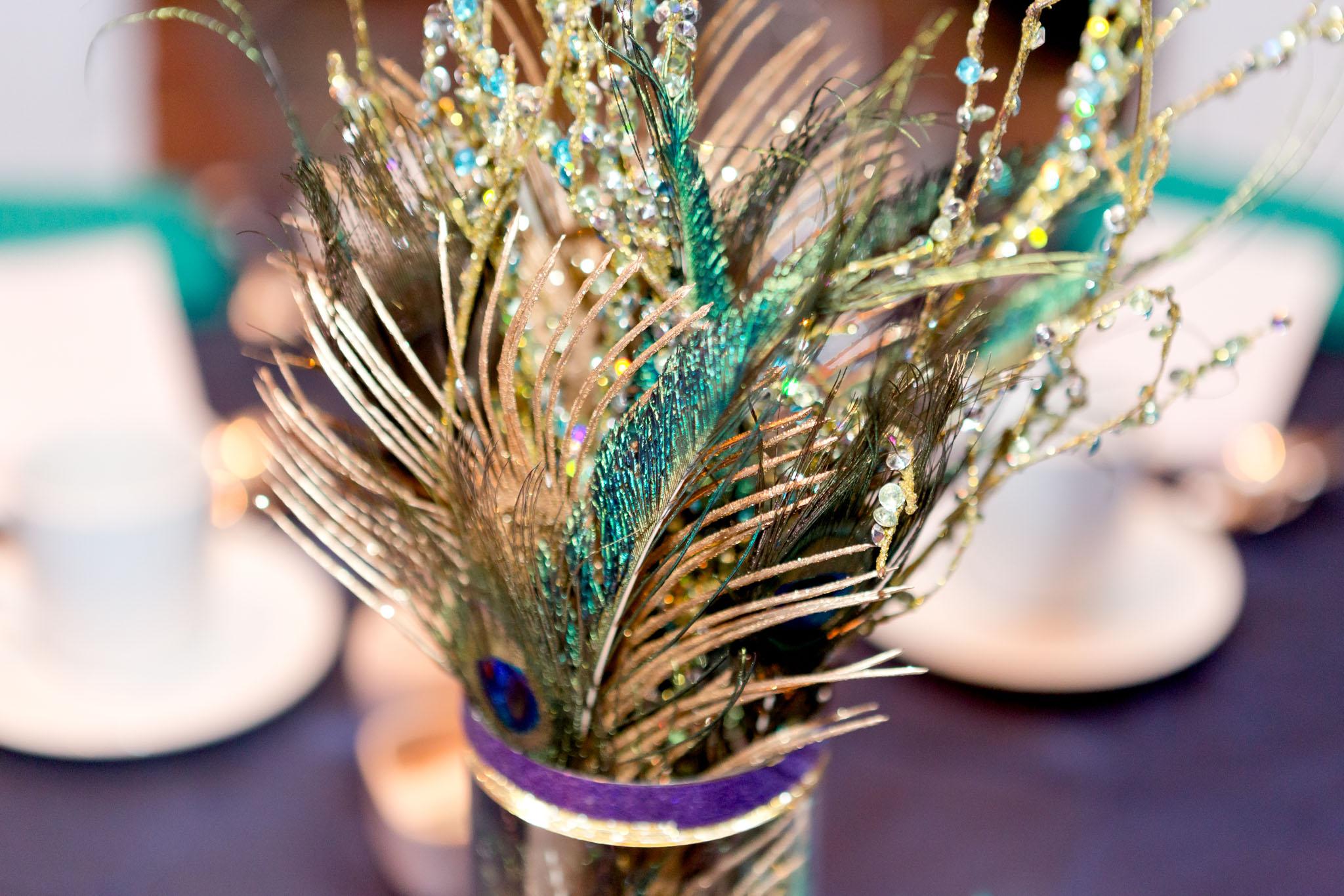 Brookstreet Hotel weddings #ottawa #wedding  #photographer-7729.jpg