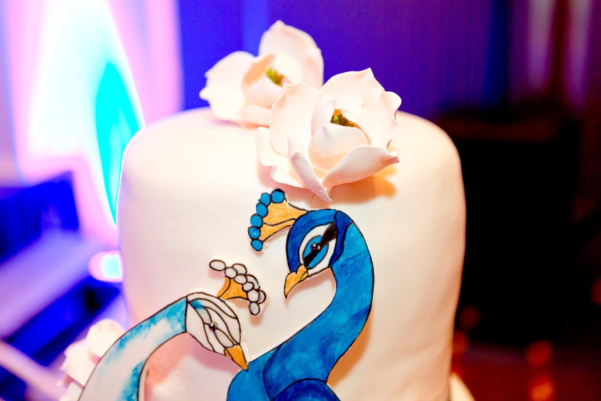 Brookstreet Hotel weddings #ottawa #wedding  #photographer-7737.jpg