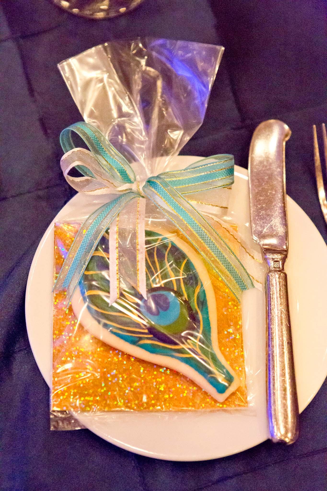 Brookstreet Hotel weddings #ottawa #wedding  #photographer-7793.jpg