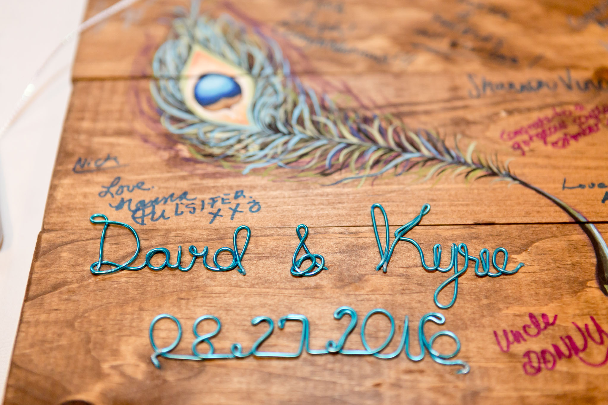 Brookstreet Hotel weddings #ottawa #wedding  #photographer-7868.jpg