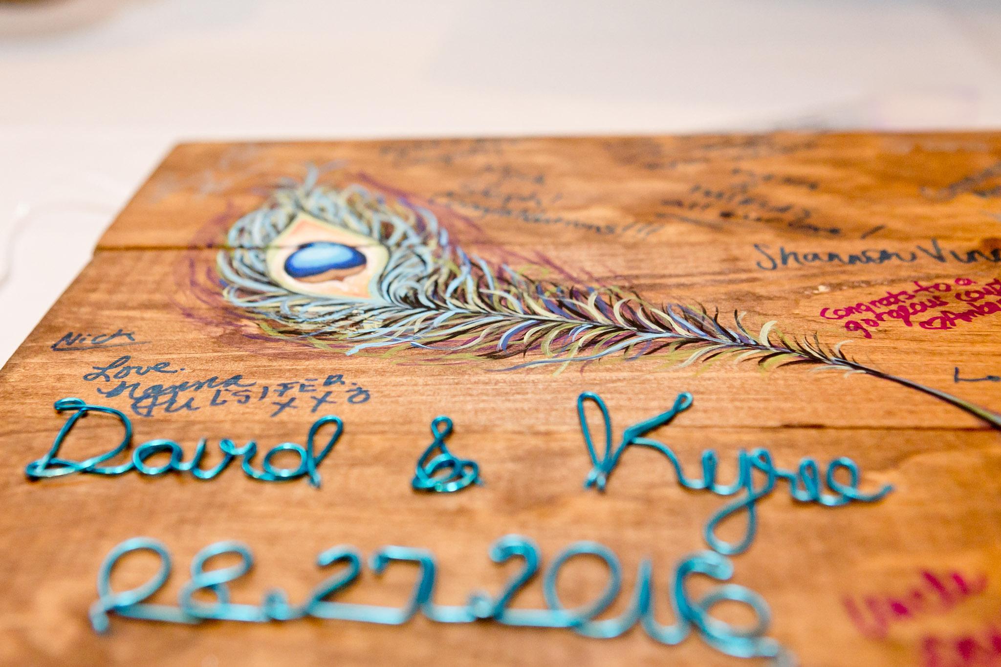 Brookstreet Hotel weddings #ottawa #wedding  #photographer-7870.jpg