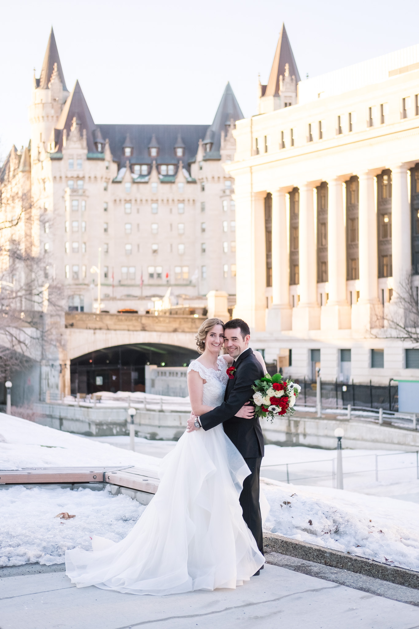 NAC Wedding (1).jpg