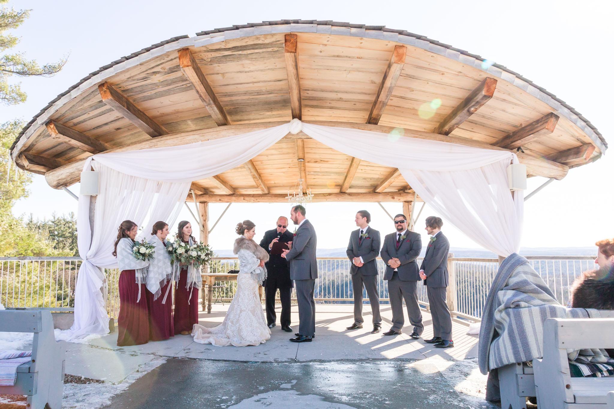 Le Belvedere Weddings (7).jpg