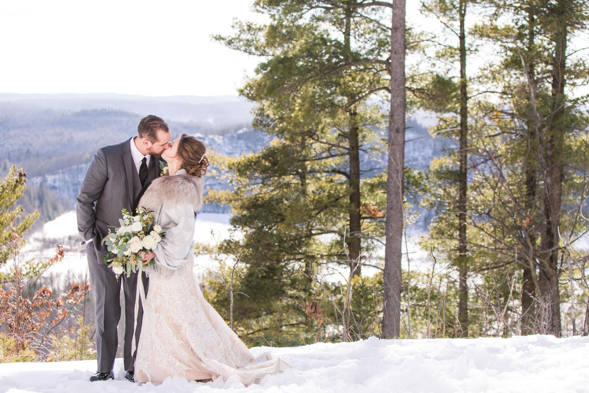 Le Belvedere Weddings (3).jpg