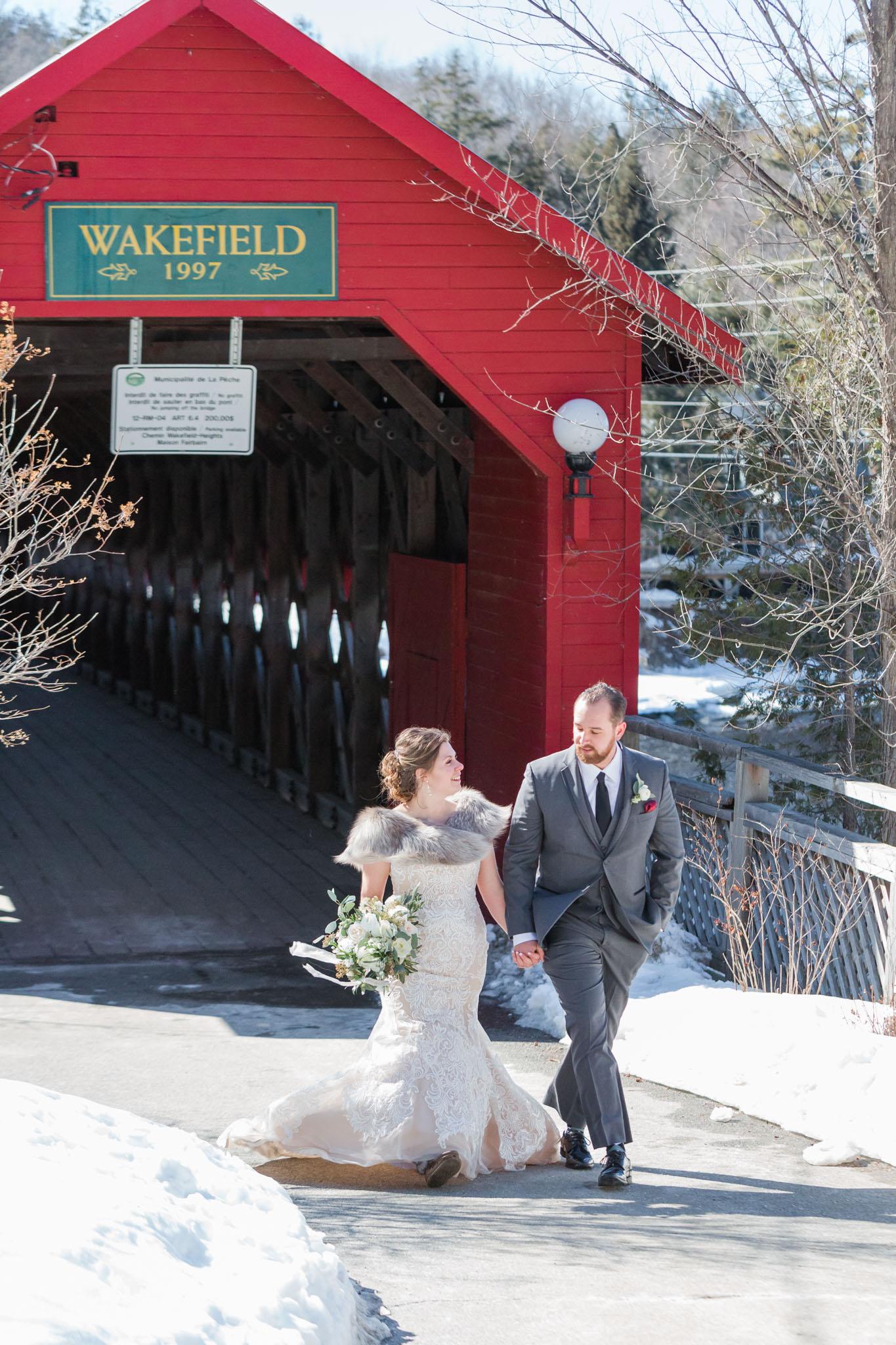 Le Belvedere Weddings (10).jpg