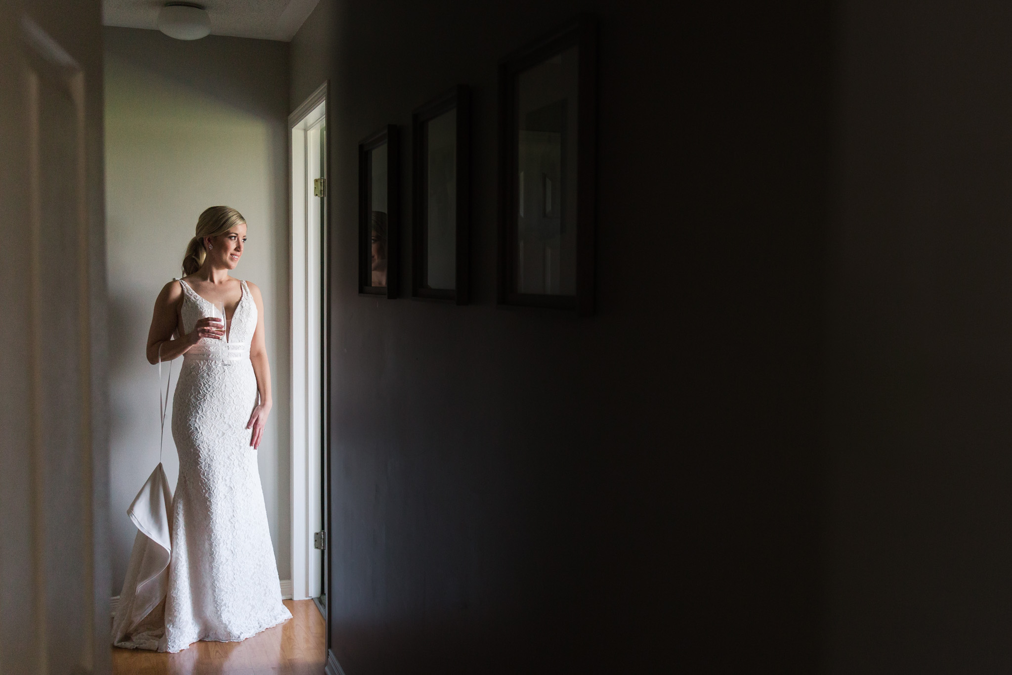 Katie and Brent-4846.jpg