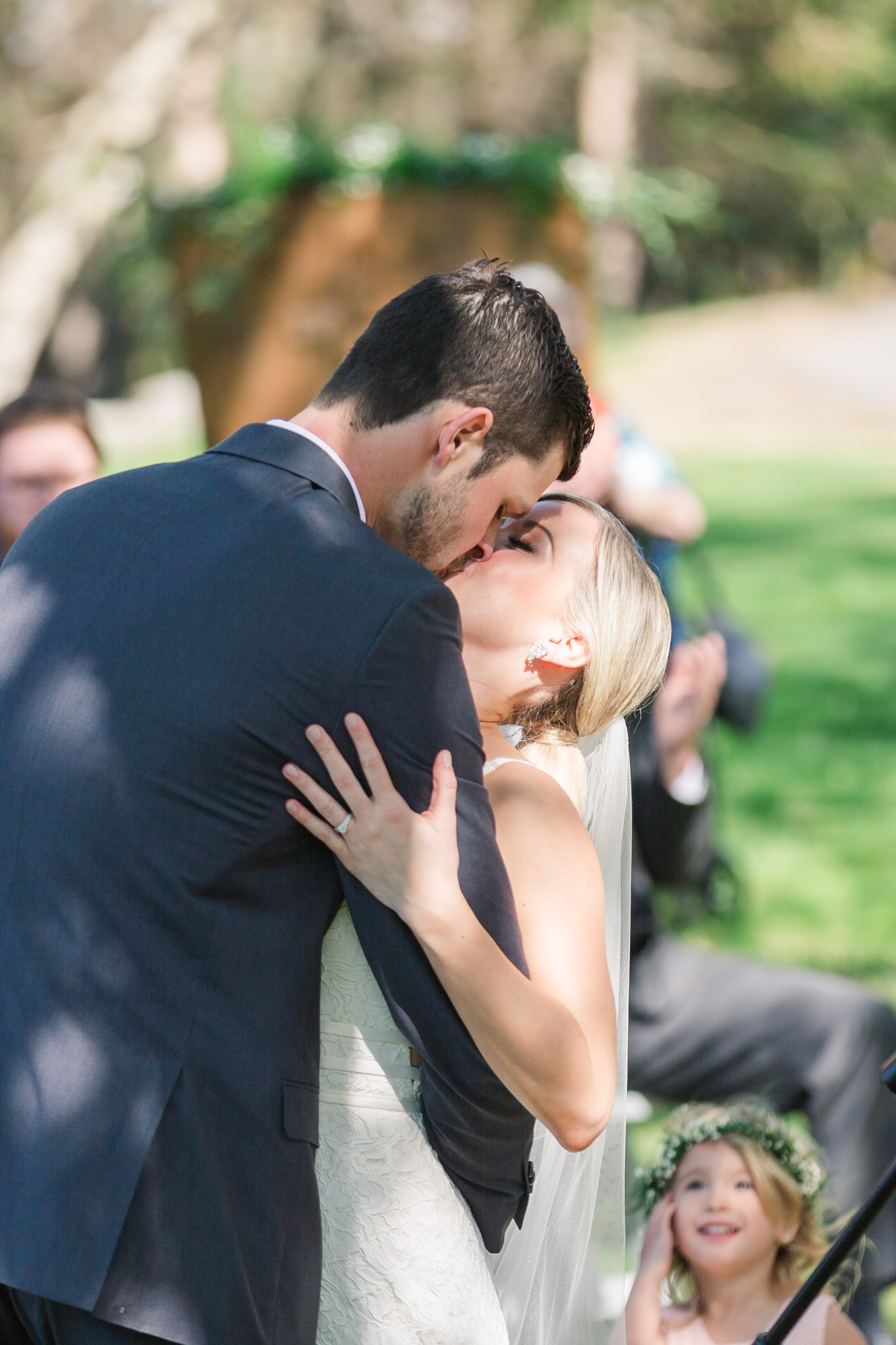 Katie and Brent-8747.jpg