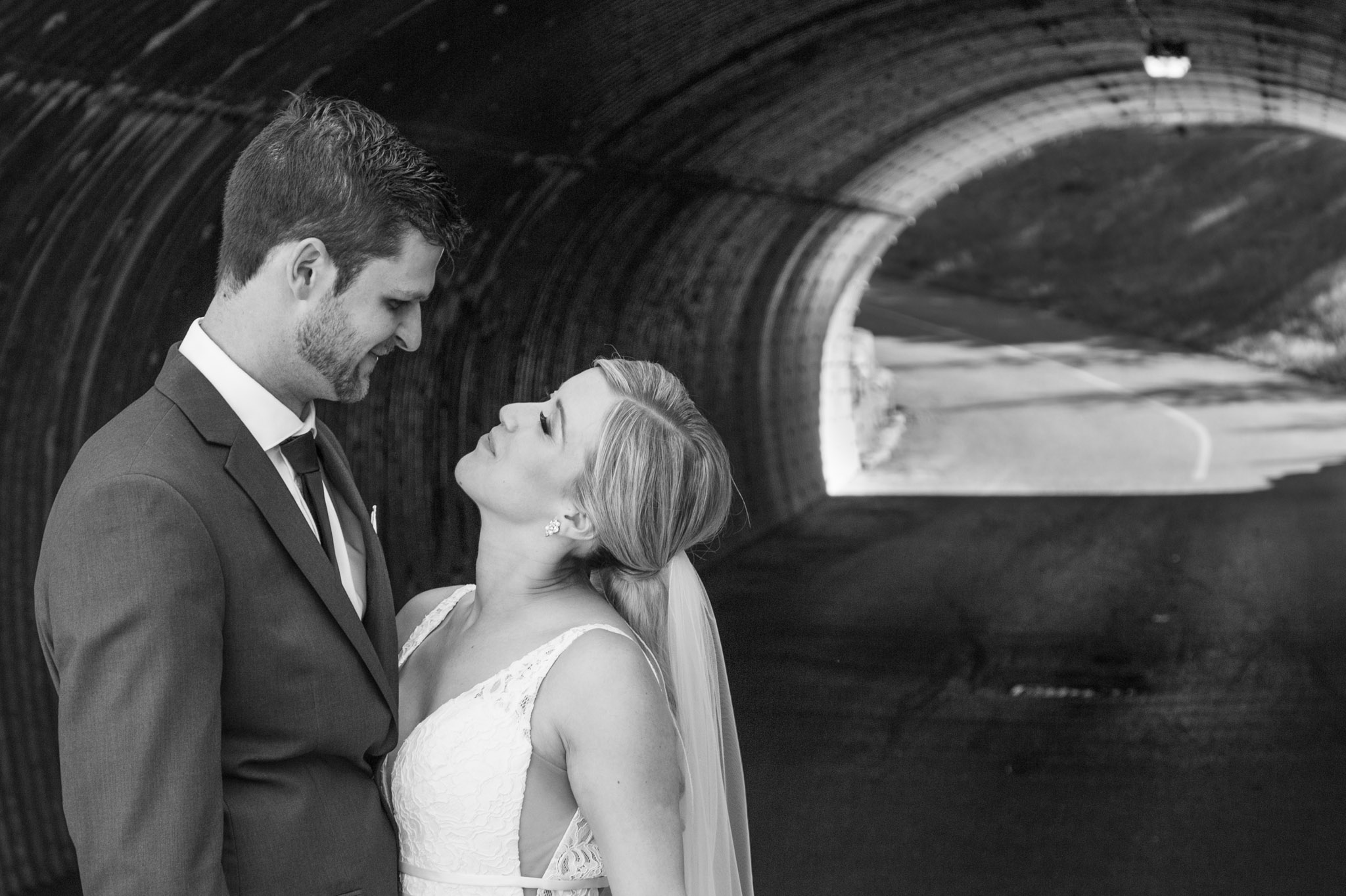 Katie and Brent-5734.jpg