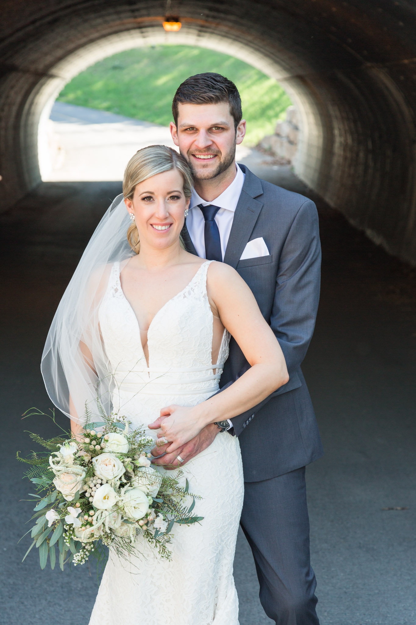 Katie and Brent-5741.jpg