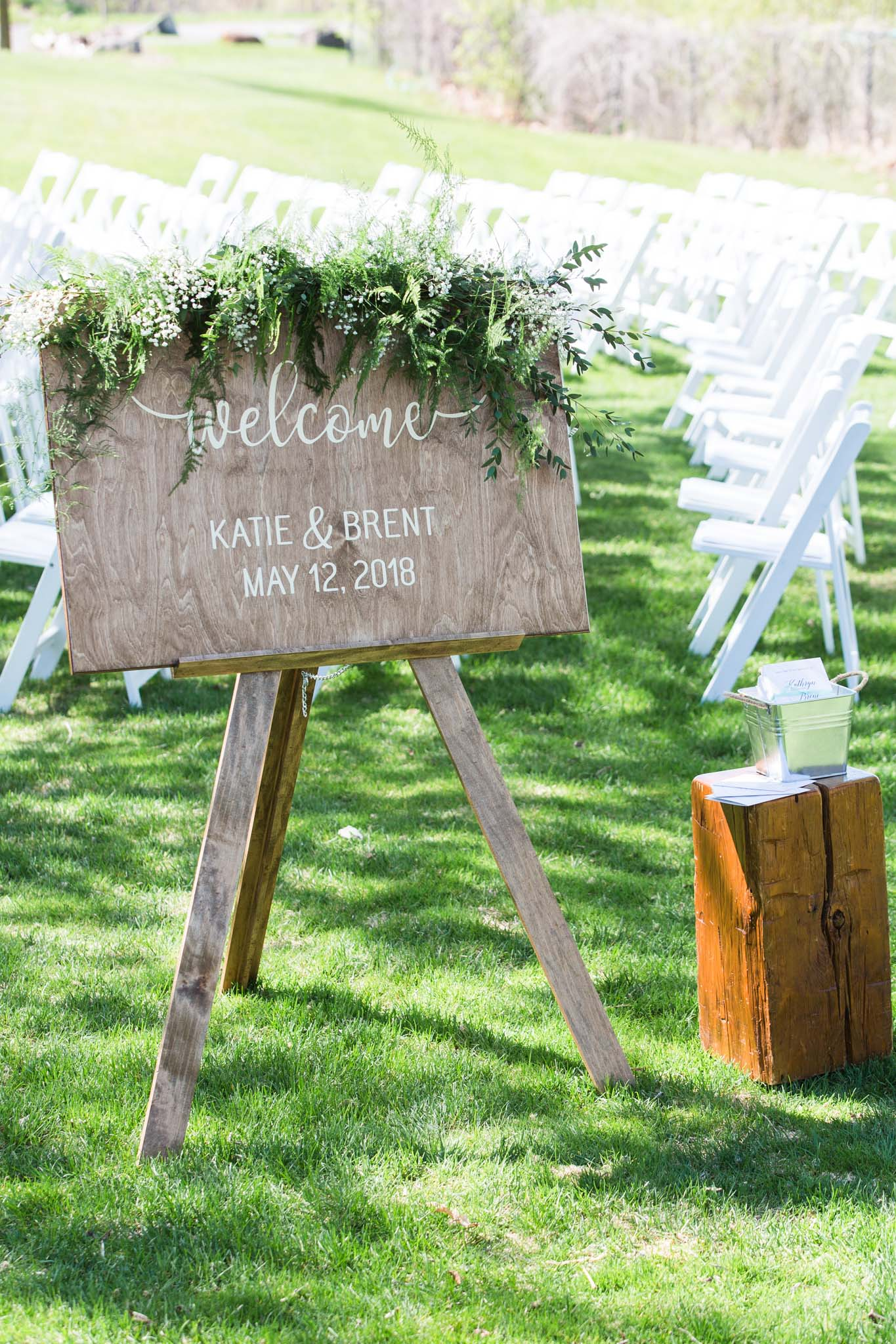 Katie and Brent-5306.jpg