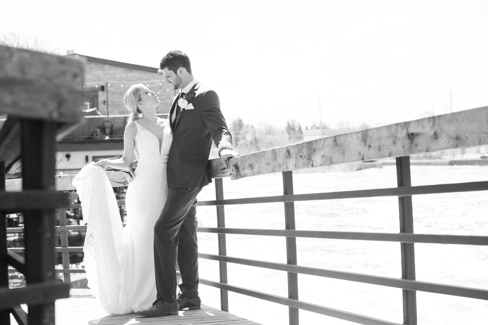 Katie and Brent-5248.jpg