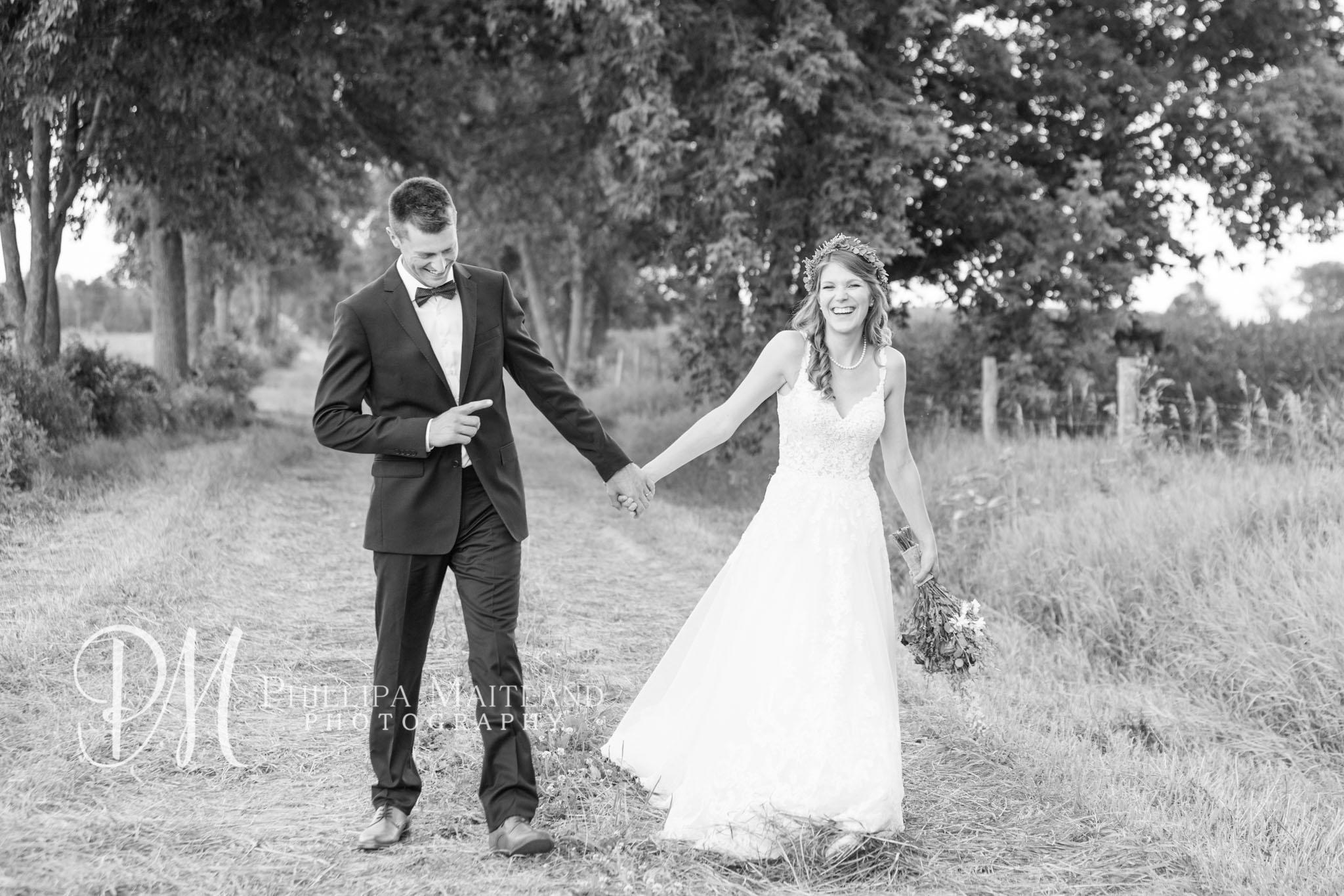winchester wedding (3).jpg