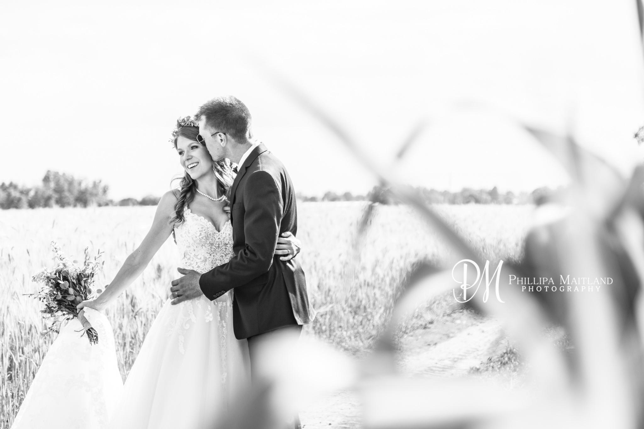 winchester wedding (5).jpg